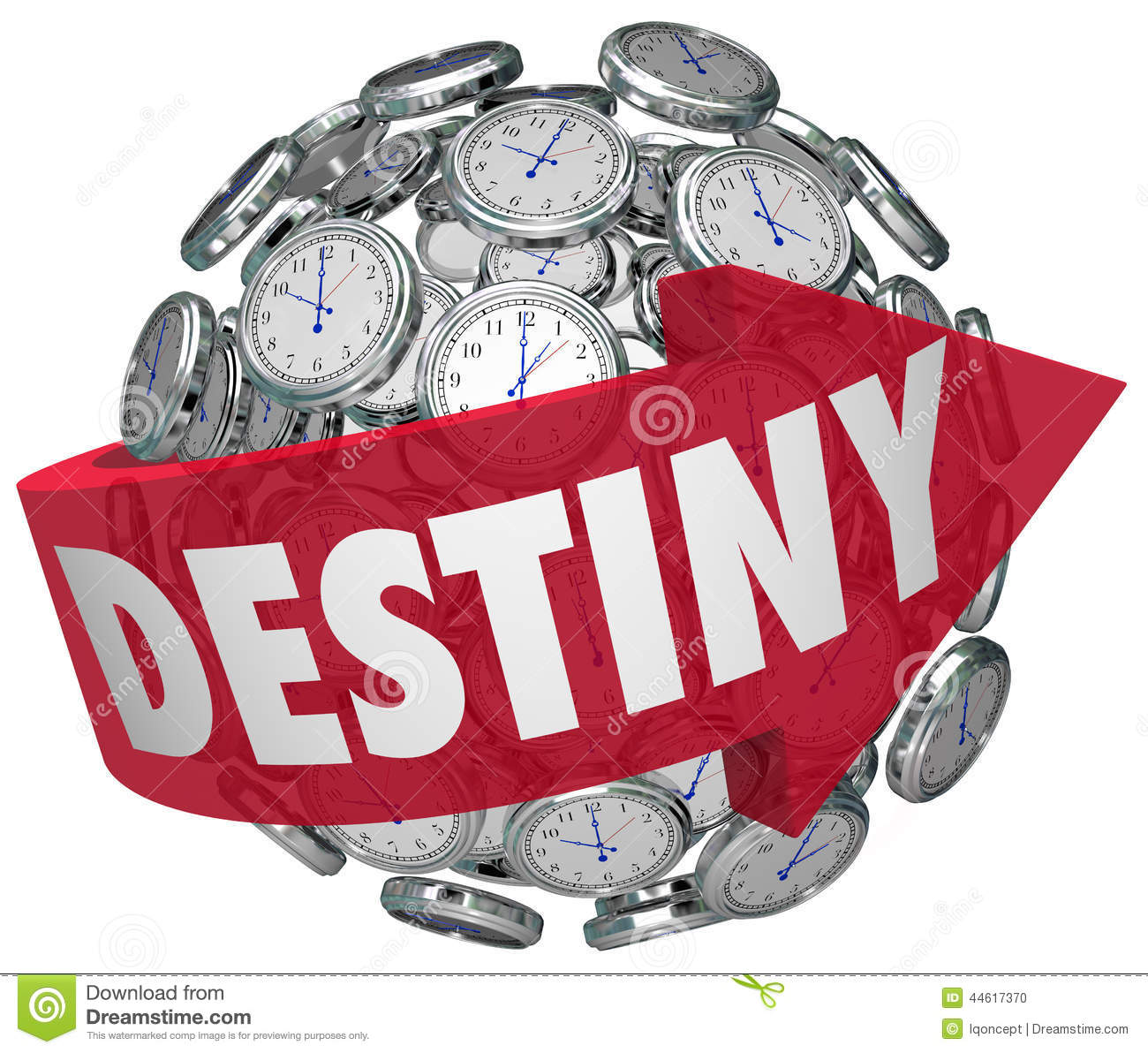 fate and destiny determine macbeths outcome essay Plenty of support would be what we are going for on these macbeth takes seriously the question of whether or not fate (destiny) or human will (choice) determines a man's future which suggests that he alone controls the outcome of his own future.