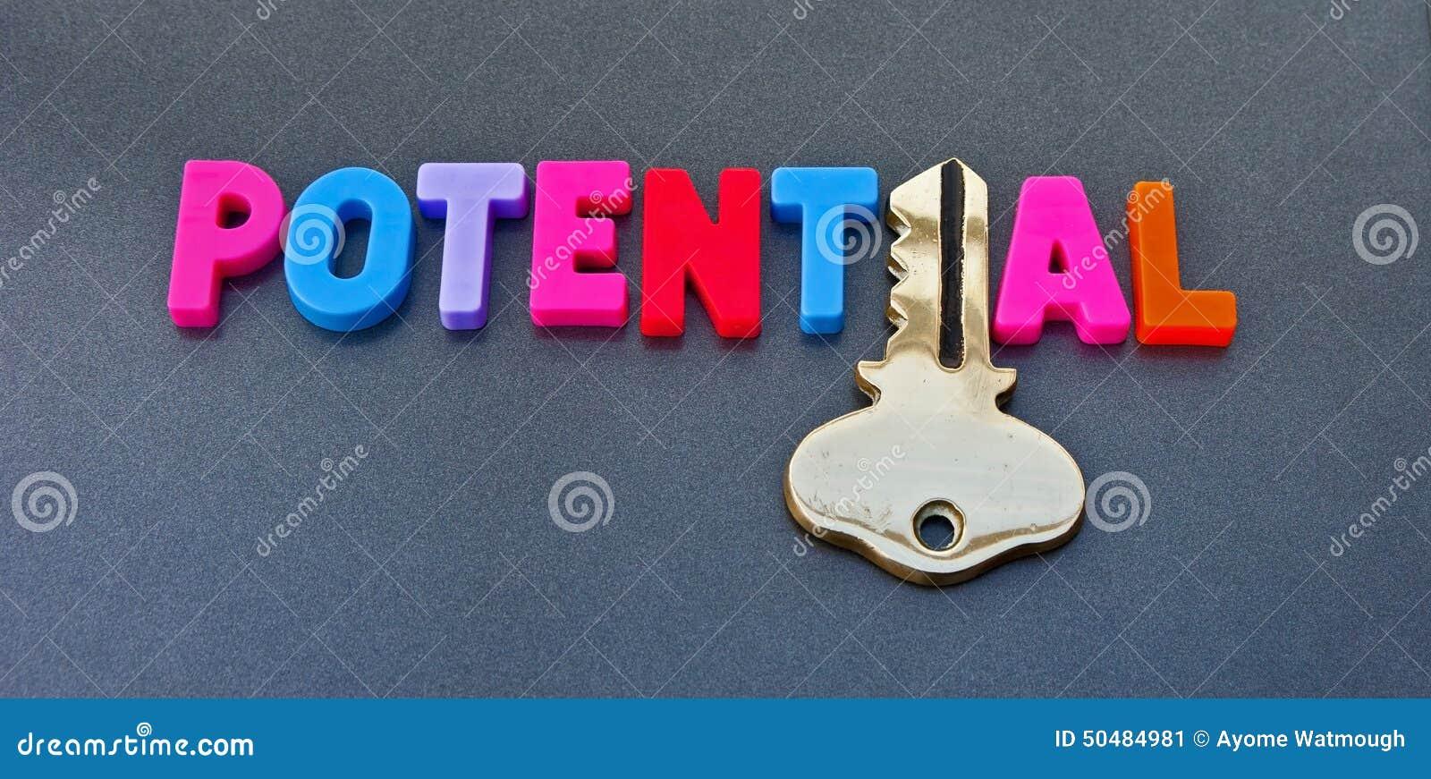 Destravando seu potencial