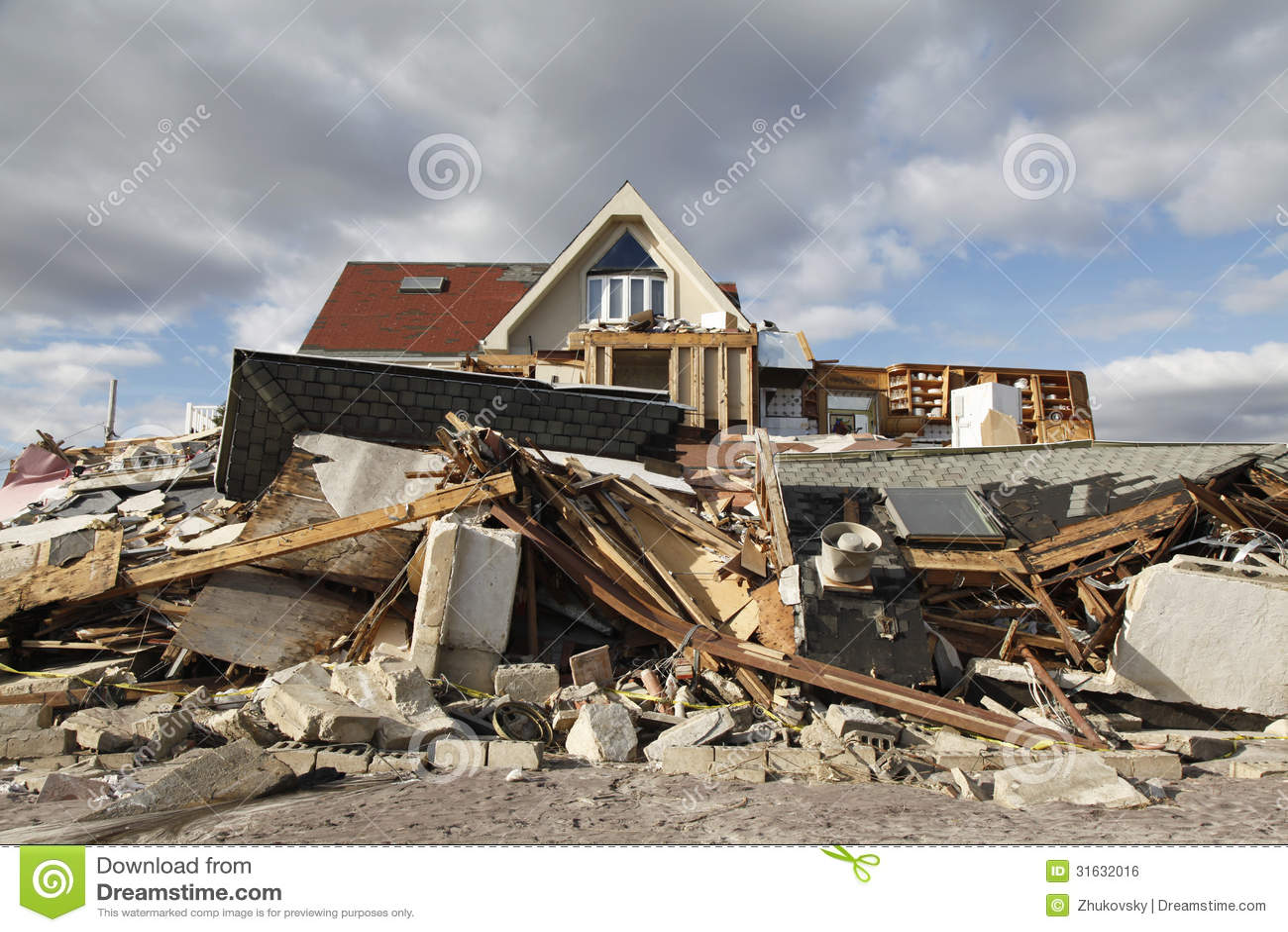 Hurricane Sandy | TMZ.com