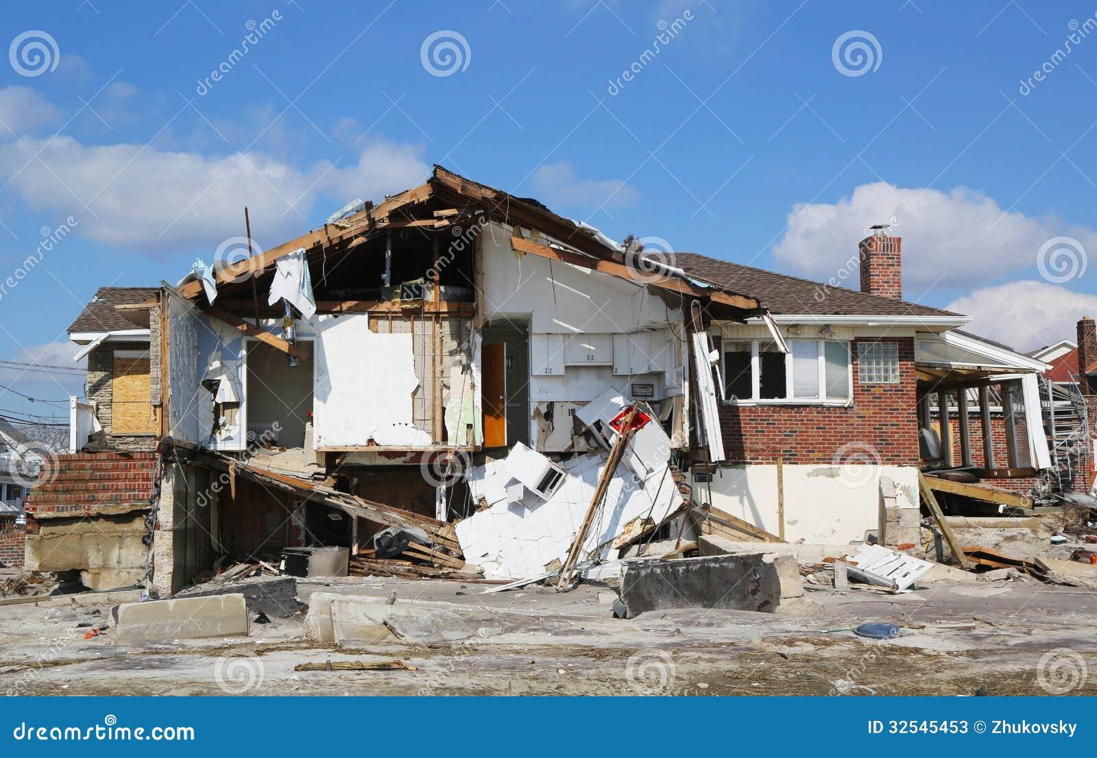 Sandy Building Department