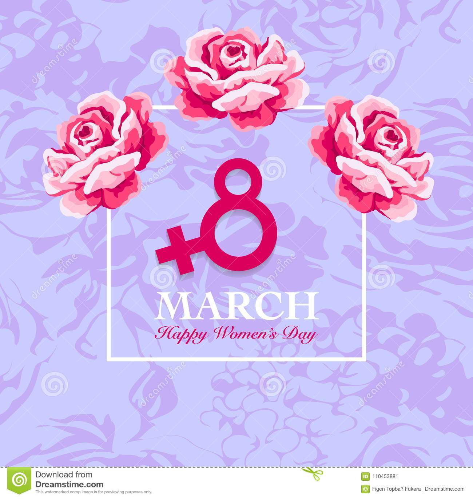 Det Women's dagkortet med steg