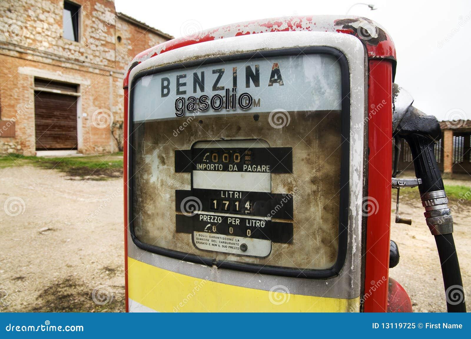 Detailed business plan petrol pump dealership
