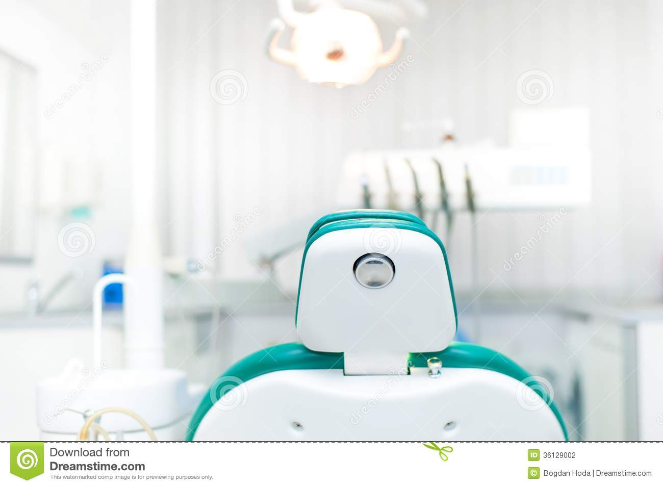 dental wallpaper desktop