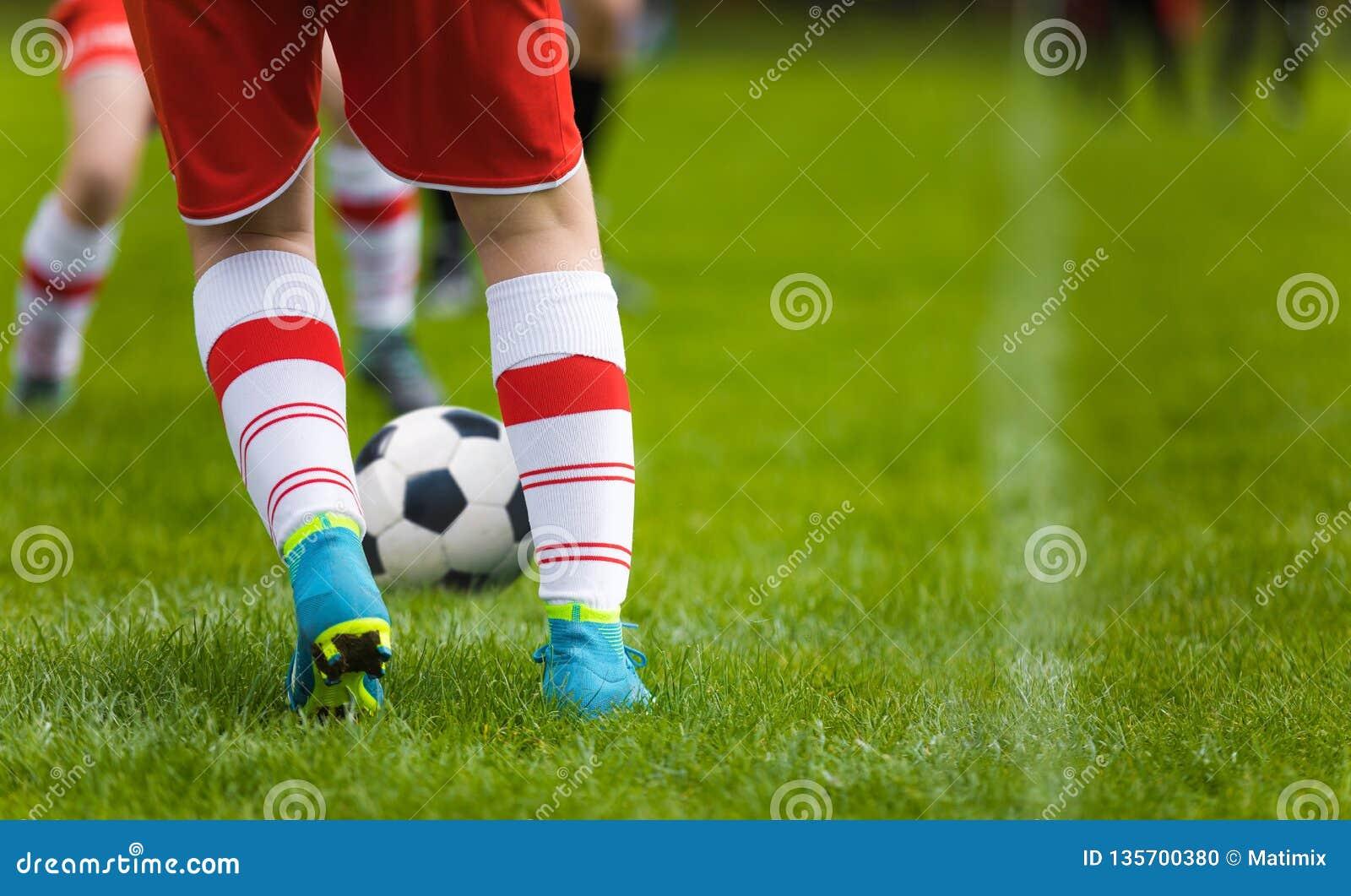 9de182f77fe Soccer Socks Stock Images - Download 1