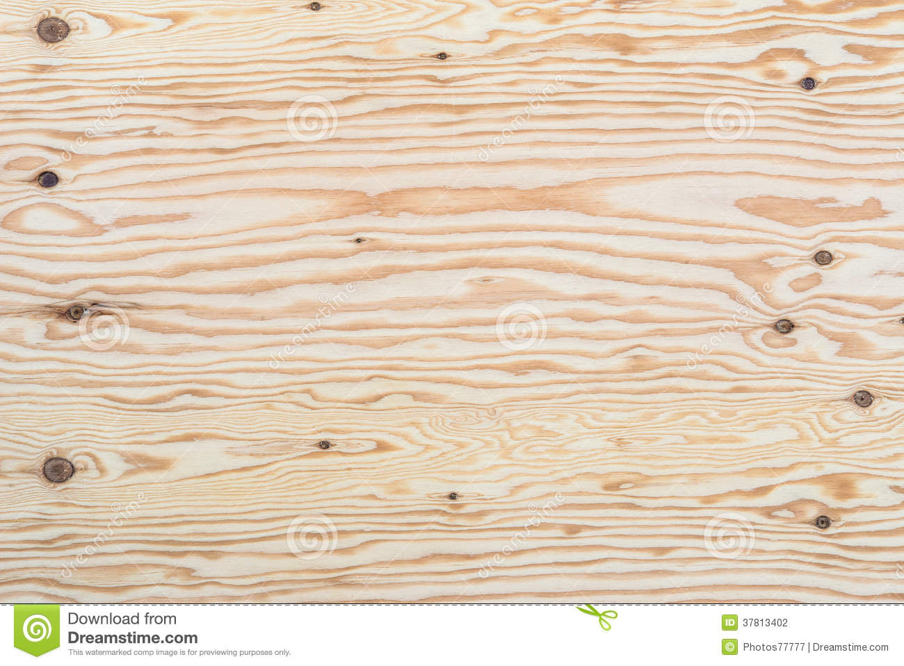 Detail Texture Of Plywood Stock Photography Image 37813402