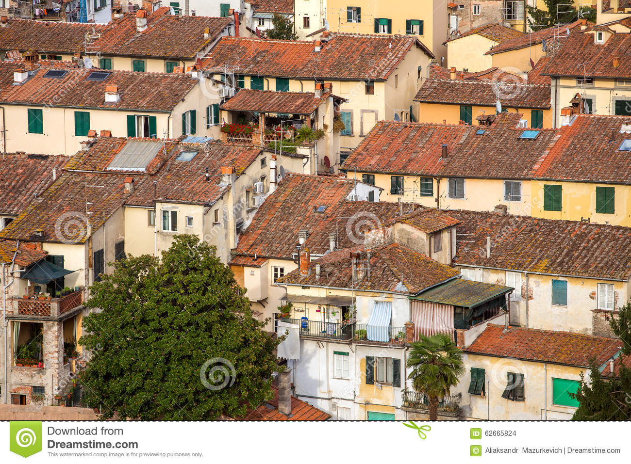 The Gallery For Traditional Italian Houses