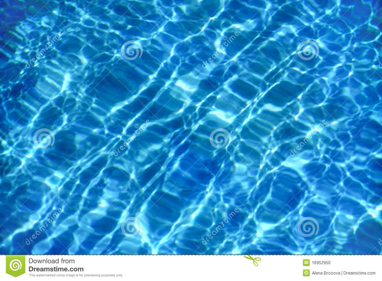 water surface wallpaper - photo #43