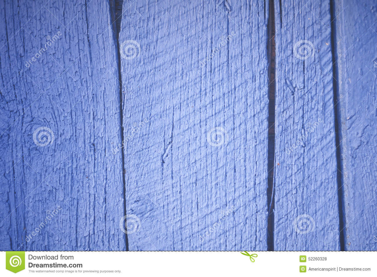 Detail of a wooden fence, Greer Garson Ranch