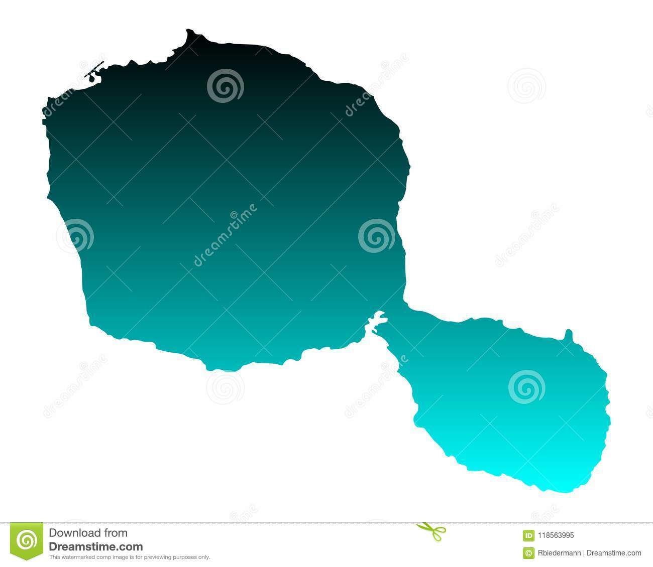 Map of Tahiti stock vector. Illustration of cartography ... Detailed Map Of Tahiti on detailed map of australia, detailed map of european rivers, detailed map of st croix, detailed map of greek isles, detailed map of new guinea, detailed map of central america, detailed map of canadian rockies, detailed map of south america, detailed map of france, detailed map of singapore, detailed map of mauritius, detailed map of virgin gorda, detailed map of cinque terre italy, detailed map of the hawaiian islands, detailed map of rarotonga, detailed map of caribbean, detailed map of riyadh, detailed map of big island of hawaii, detailed map of cayman islands, detailed map of new england,