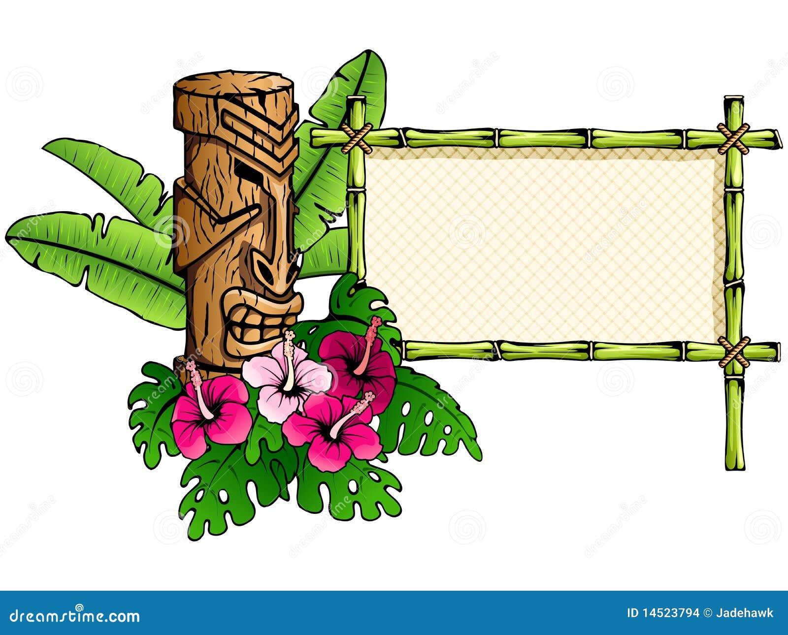 Hawaiian Stock Illustrations – 10,987 Hawaiian Stock Illustrations ...