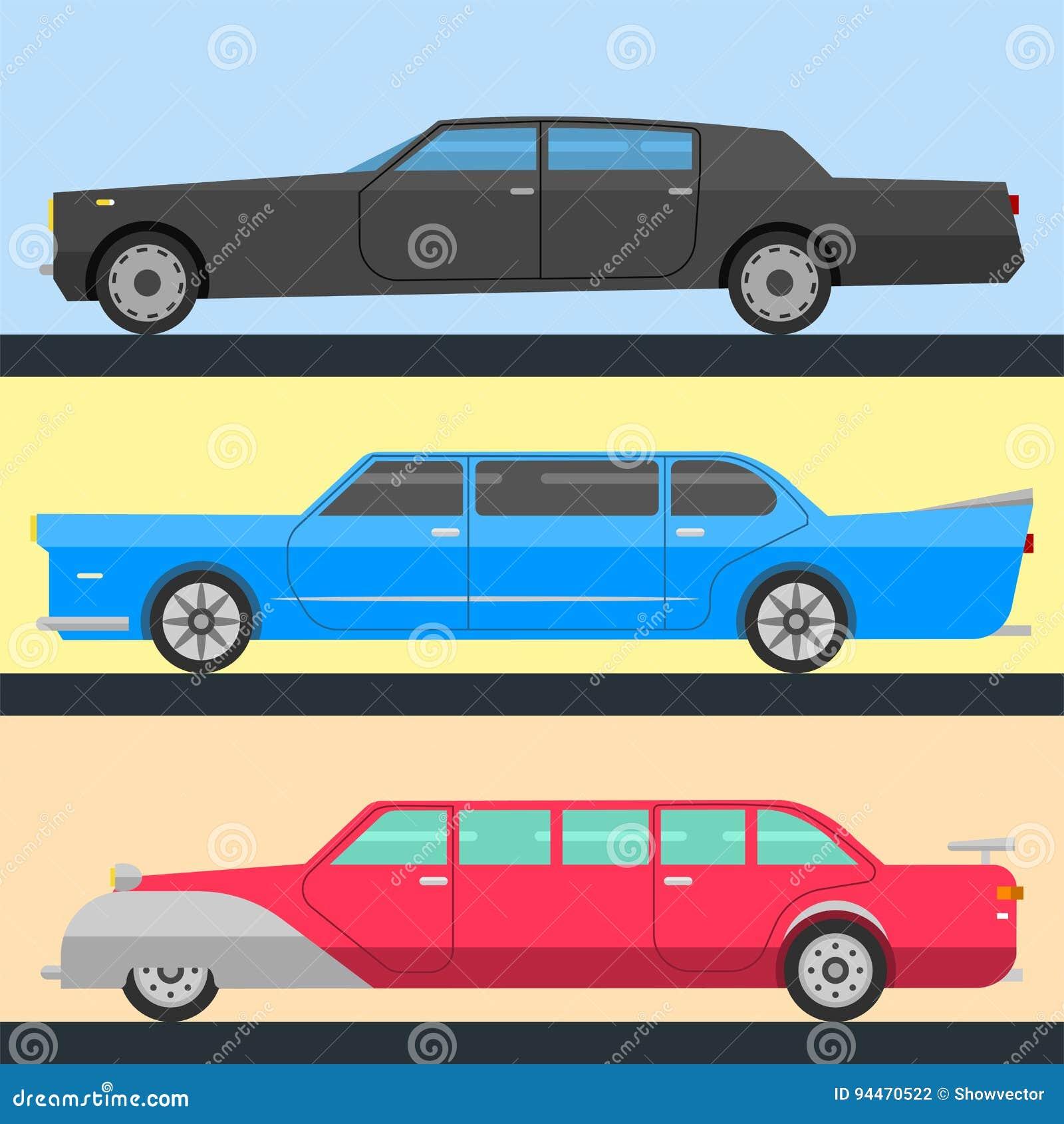 Motor Cartoons, Illustrations & Vector Stock Images