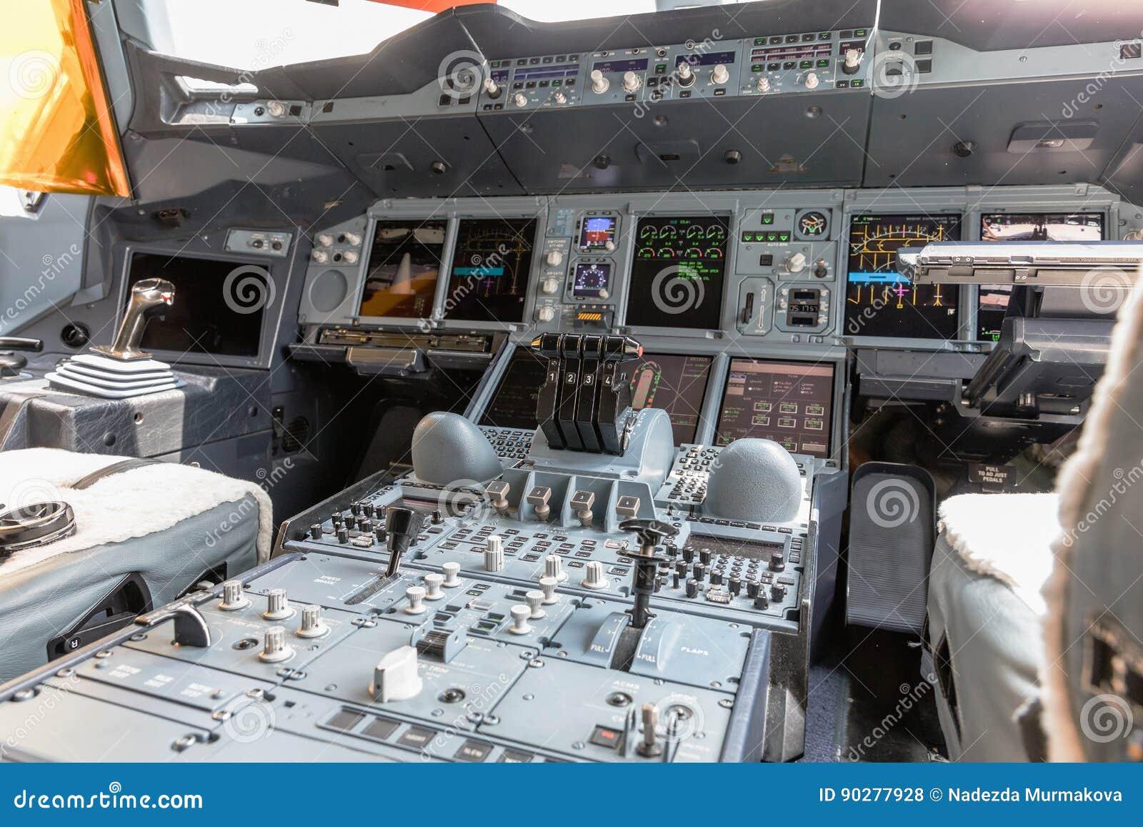 Plane Landing Simulator 2017 - Apps on Google Play