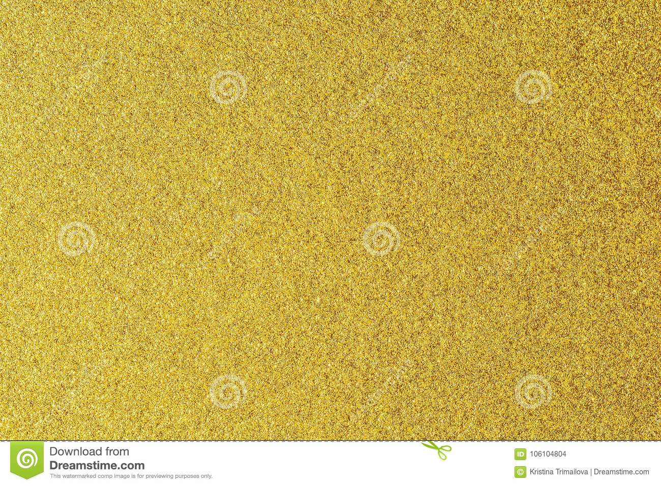 Details of golden texture background. Gold color paint wall. Luxury golden background and wallpaper. Gold foil or