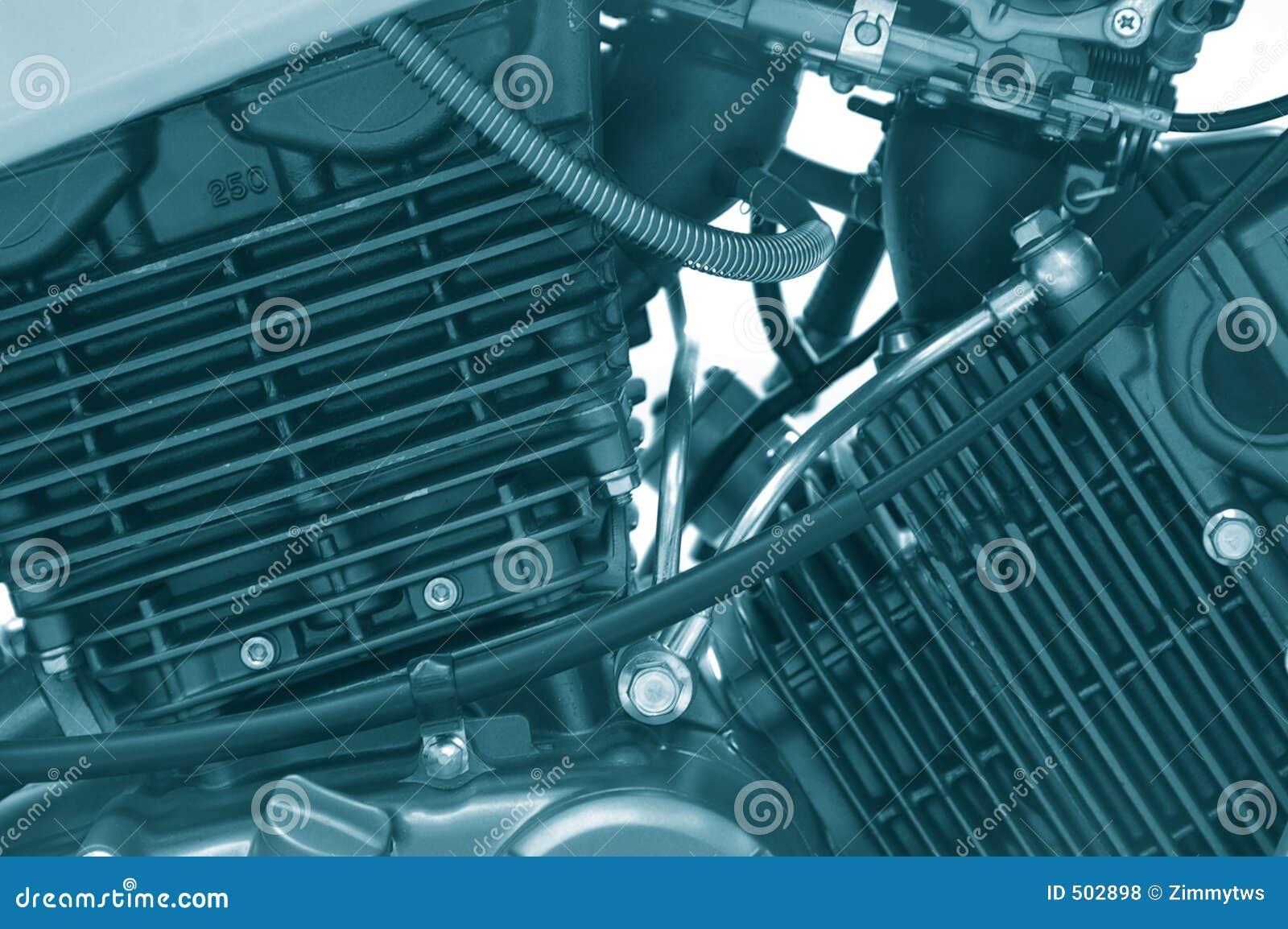 Details mekaniskt