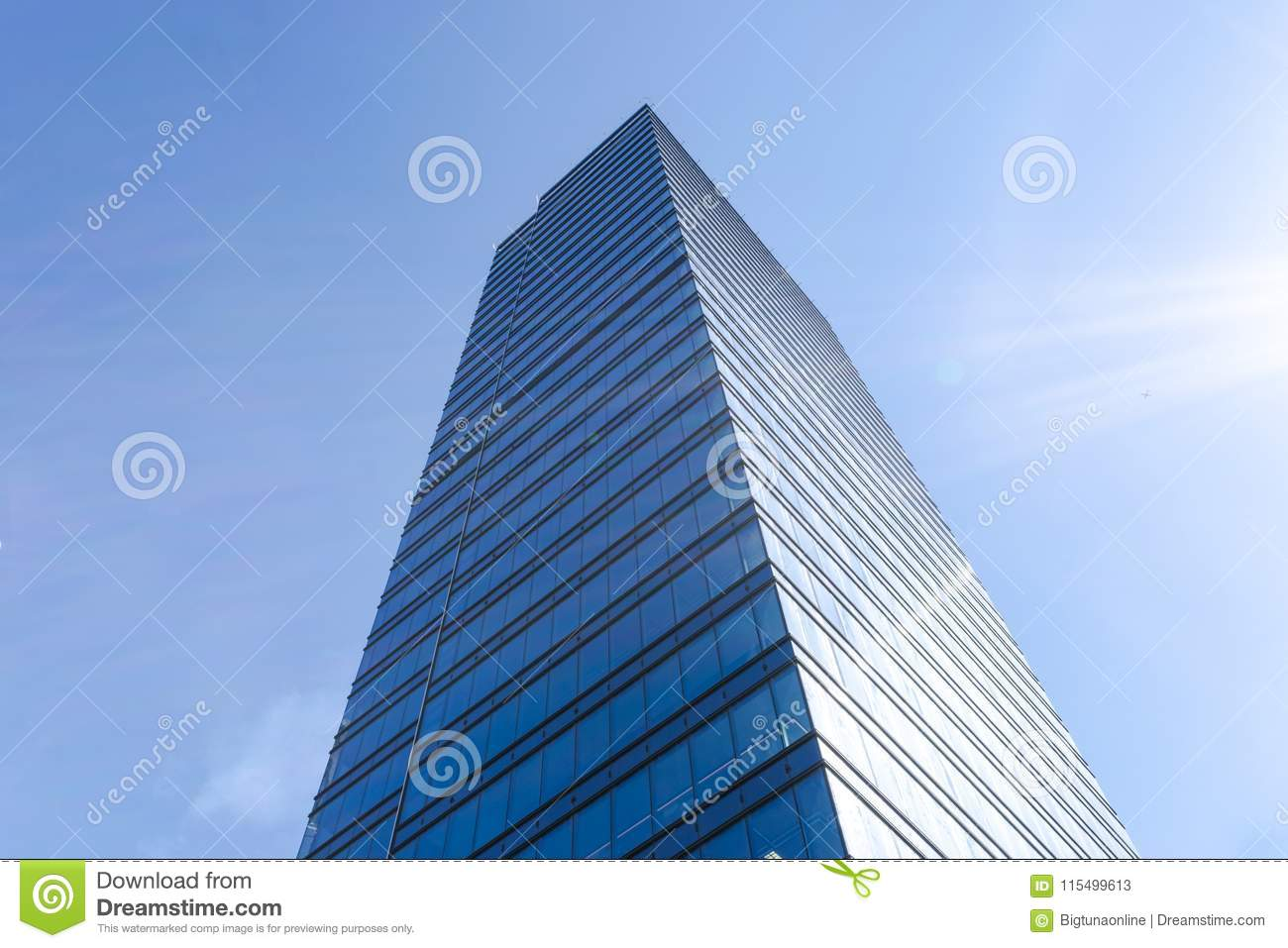 high tech modern architecture buildings. Details Of Office Building Exterior. Business Buildings Skyline Looking Up  With Blue Sky. Modern Architecture Apartment. High Tech High Modern T