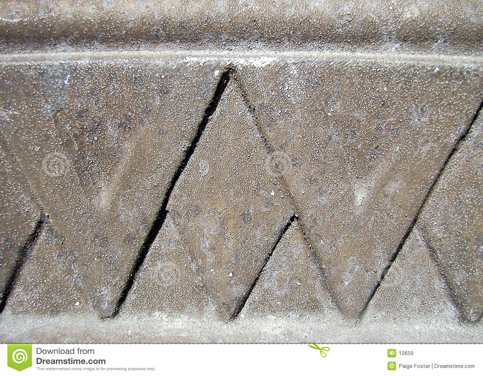 Detalhe arquitectónico 1