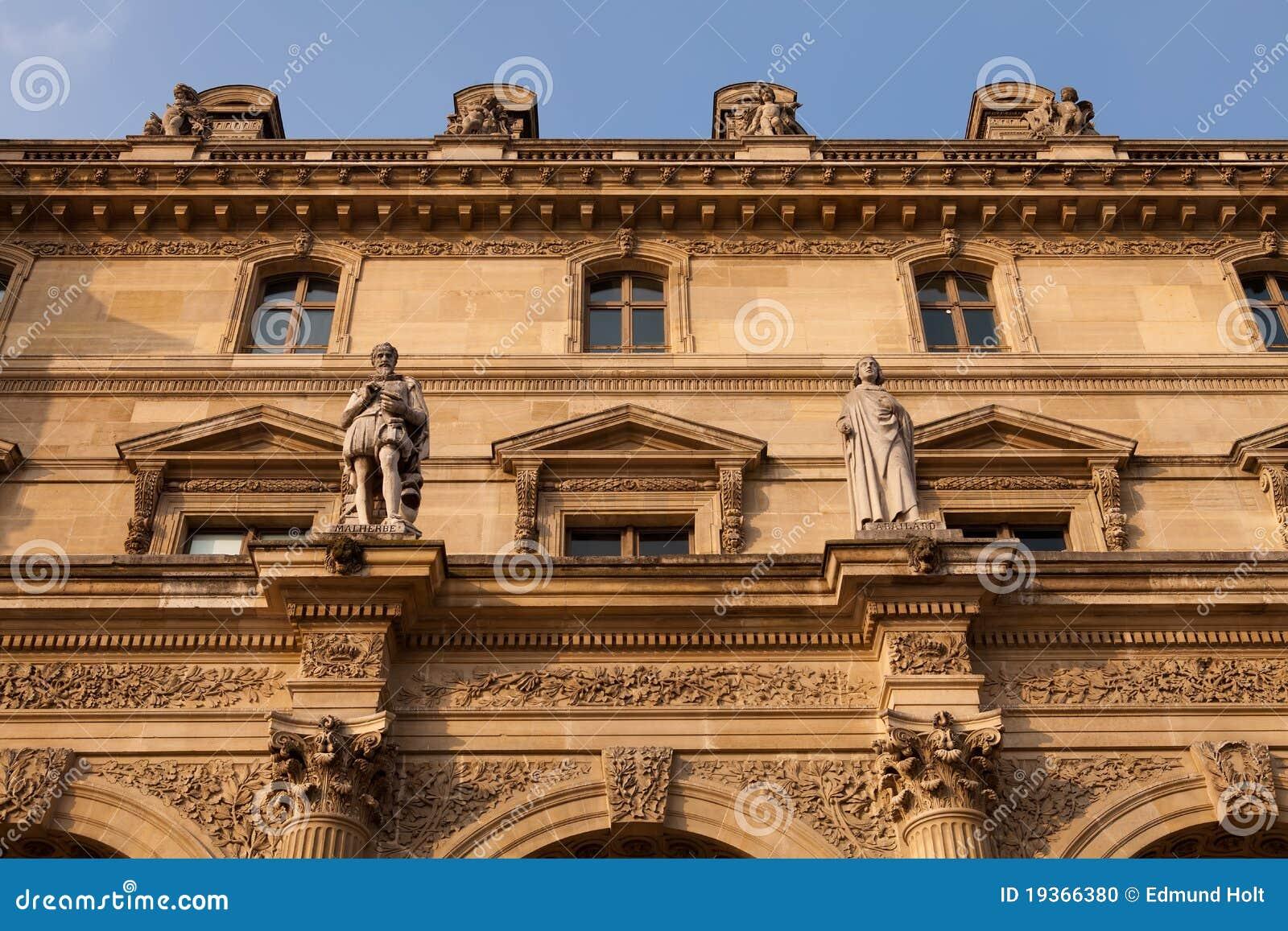 Detalhe da grelha, Paris