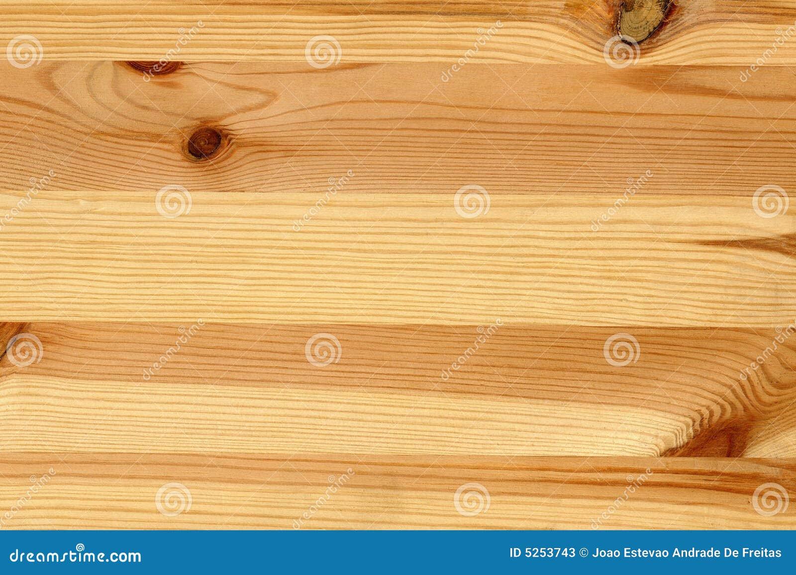 Detalhe de madeira de pinho fotos de stock imagem 5253743 - Tratamiento para madera de pino ...