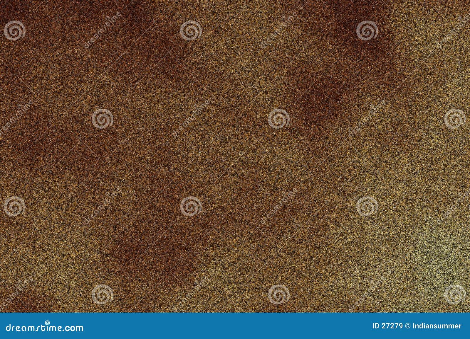 Detaljerad textur för barky färg mycket