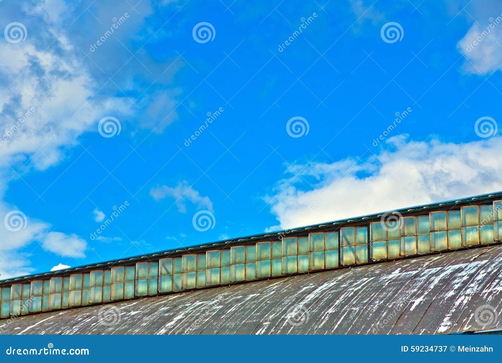 Download Detalle De La Vieja Estación De Tren Classicistical Imagen de archivo - Imagen de ciudad, commuting: 59234737