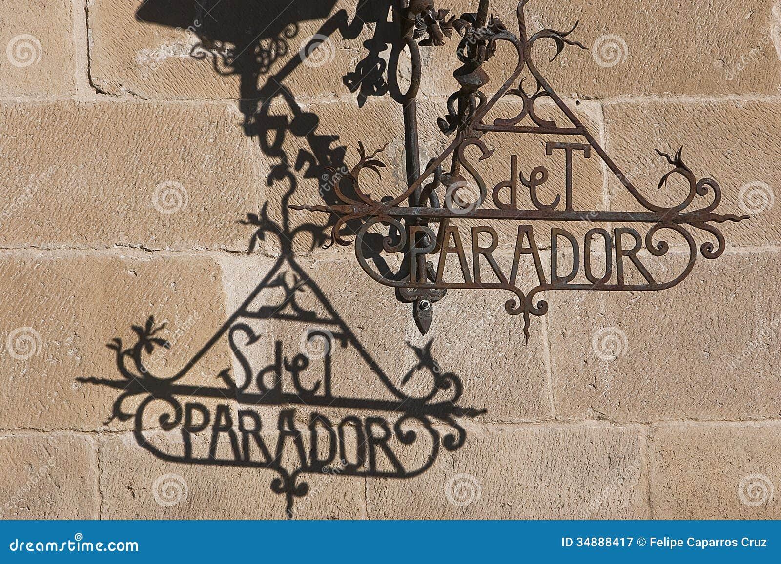 Letras en hierro perfect letras de hierro forjado ernst ludwig memorial jugendstil alemn del Letras de hierro