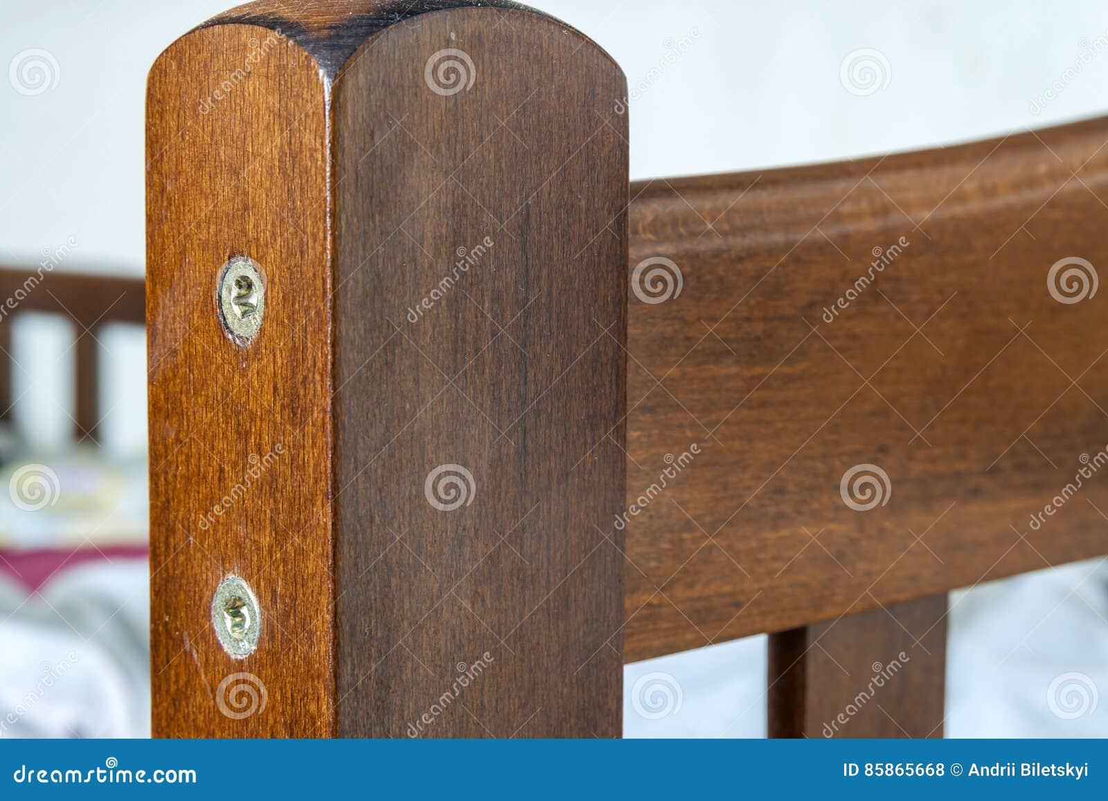 Detalle Del Primer De Los Muebles Texturizados De Madera Foto De  # Muebles Texturizados