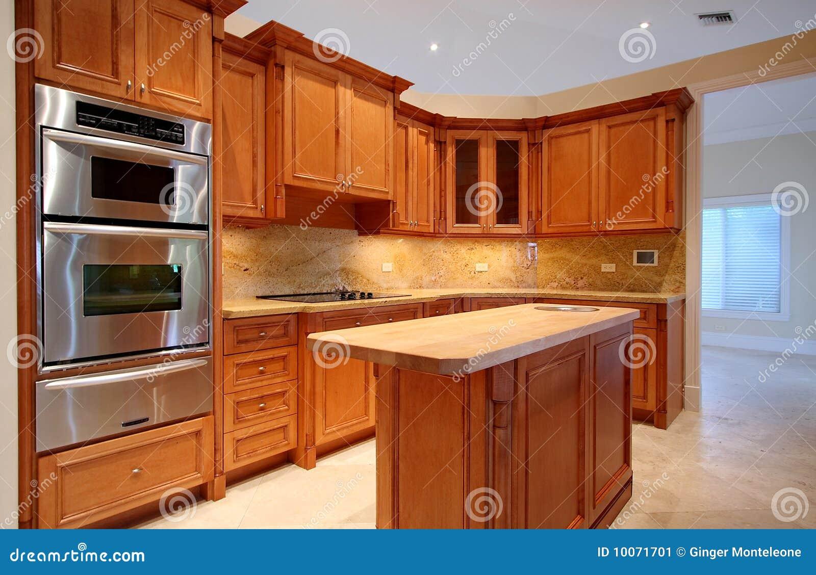 Detalles de la cocina imagen de archivo imagen 10071701 - Detalles para la cocina ...