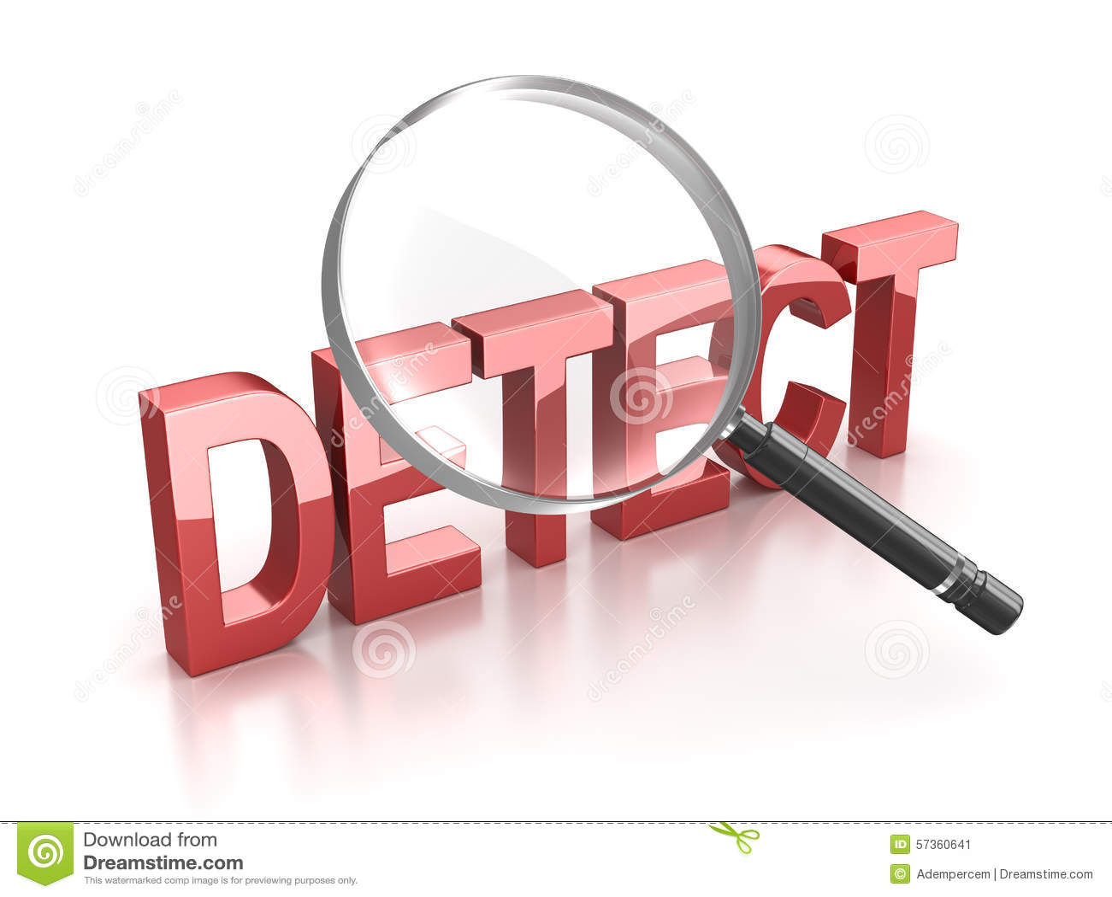 Detect Stock Illustrations – 4,363 Detect Stock ...