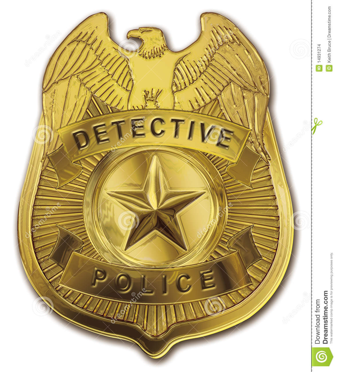 police investigator Police officers protect lives and property detectives and criminal investigators,  who are sometimes called agents or special agents, gather facts and collect.