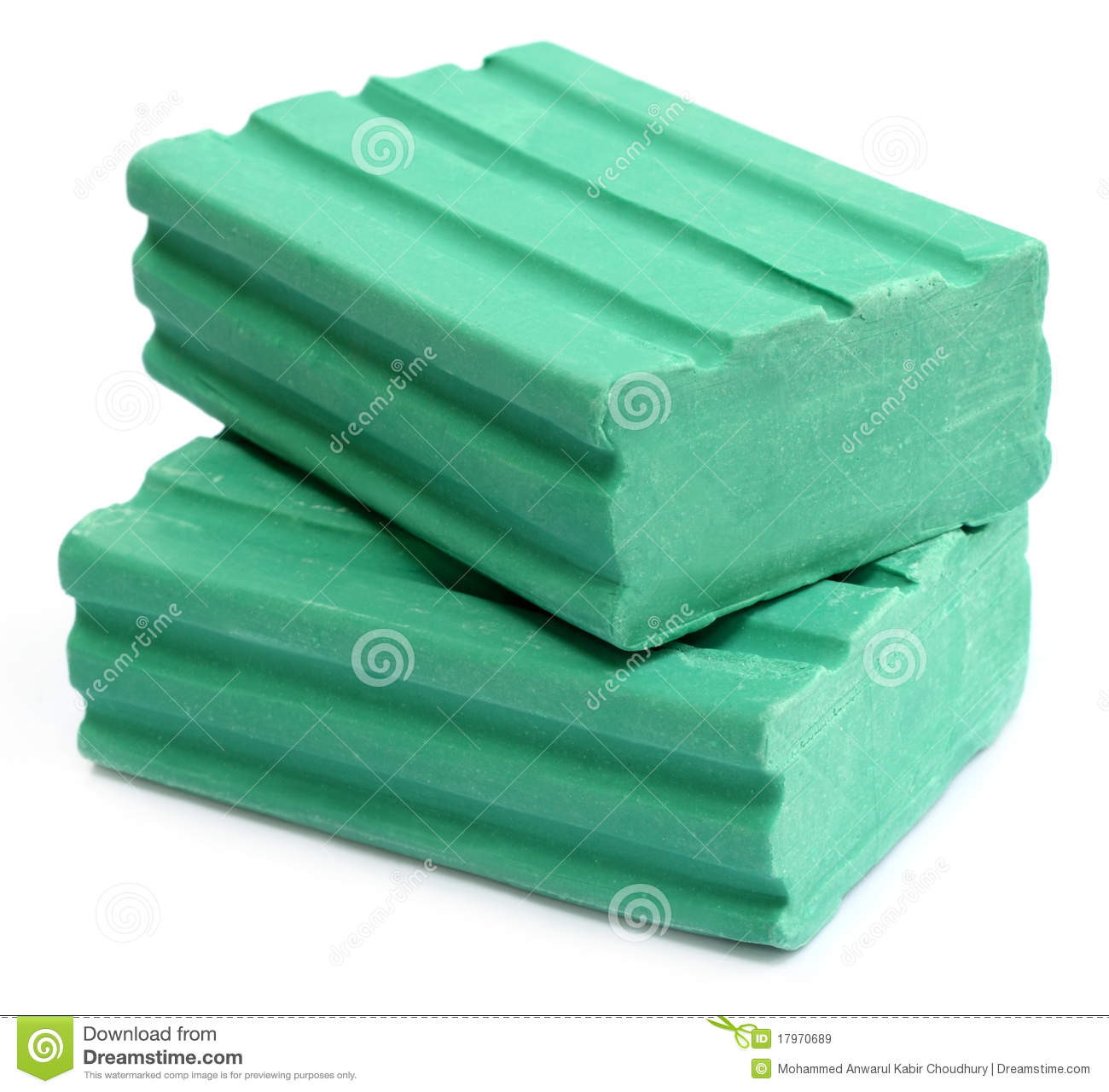 Detergent bars royalty free stock images image 17970689 - Image of bar ...