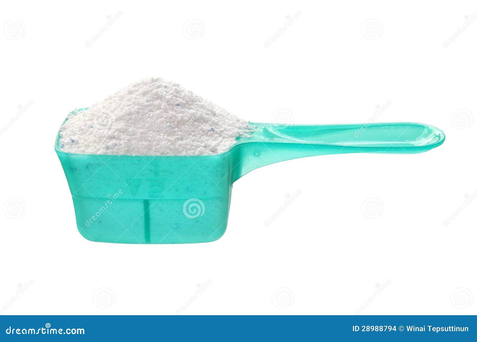detergent powder stock images image 28988794