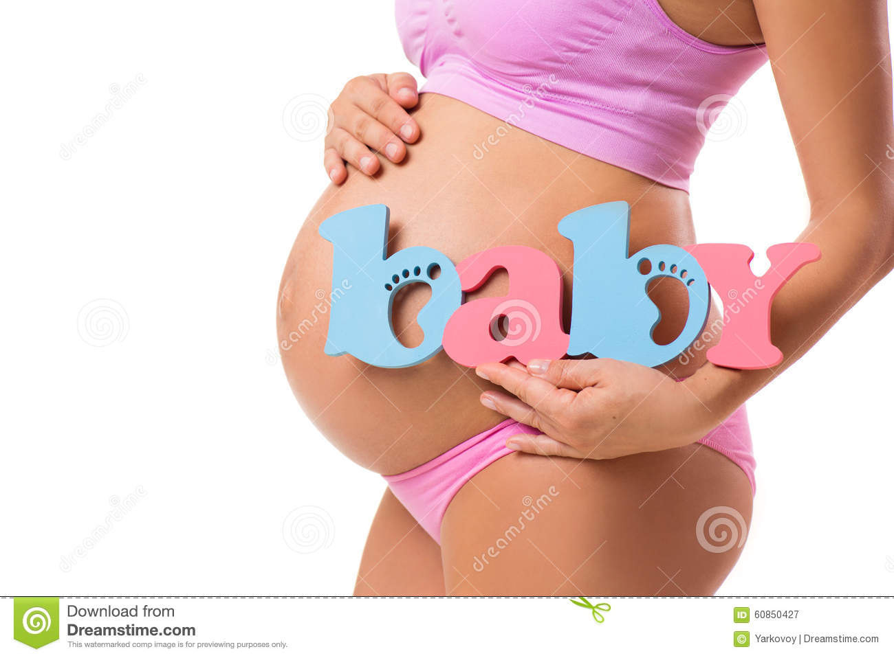 Am I Having A Boy Or Girl? Fun Ways to Tell! Parenting
