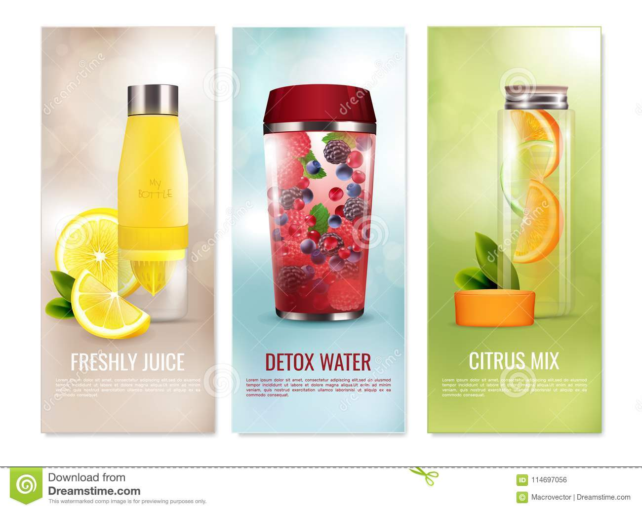 Detox Stock Illustrations 18 549 Detox Stock Illustrations Vectors Clipart Dreamstime