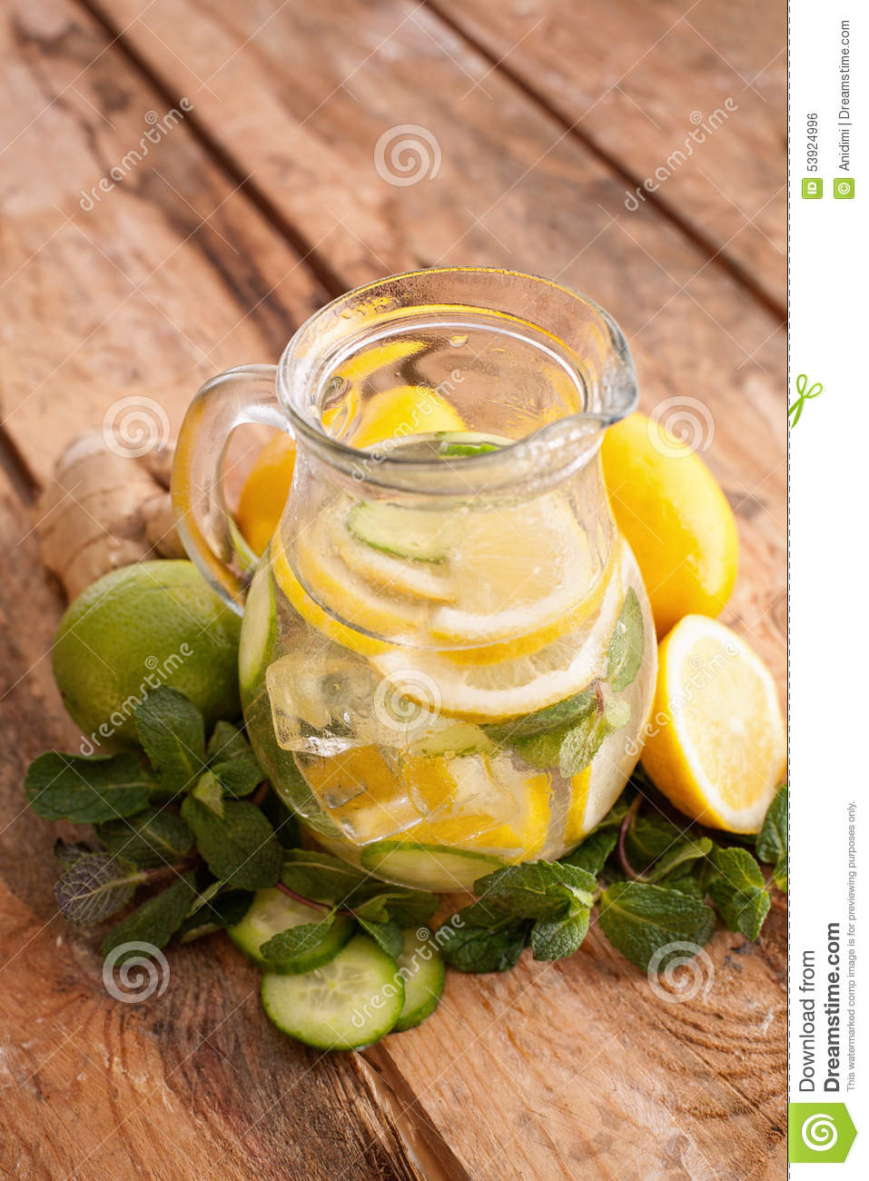 Facts: Lemon in acid and caffeine drink To enjoy ur drinks with too much caffeine and acid, U can add drops of Lemon juice. Ur drink's gonna be caffeine and acid free.