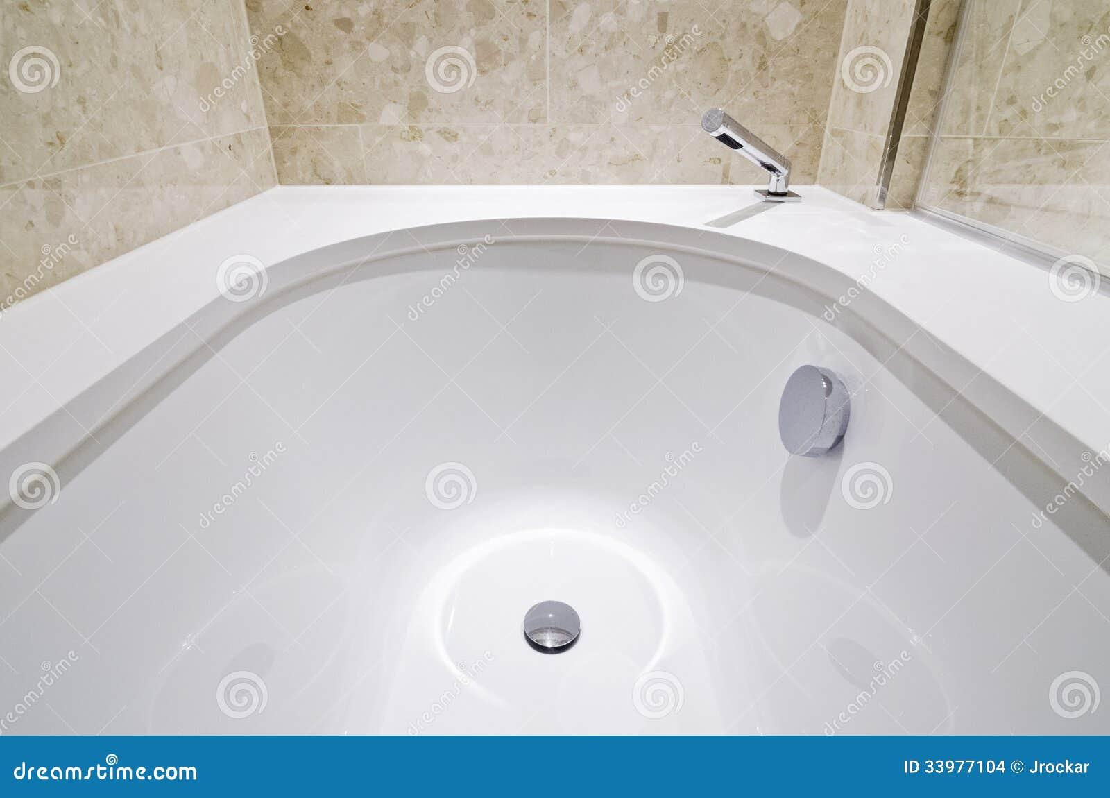 Vasca Da Bagno Ergonomica : Vasche da bagno piccole vasche da bagno vasche da bagno