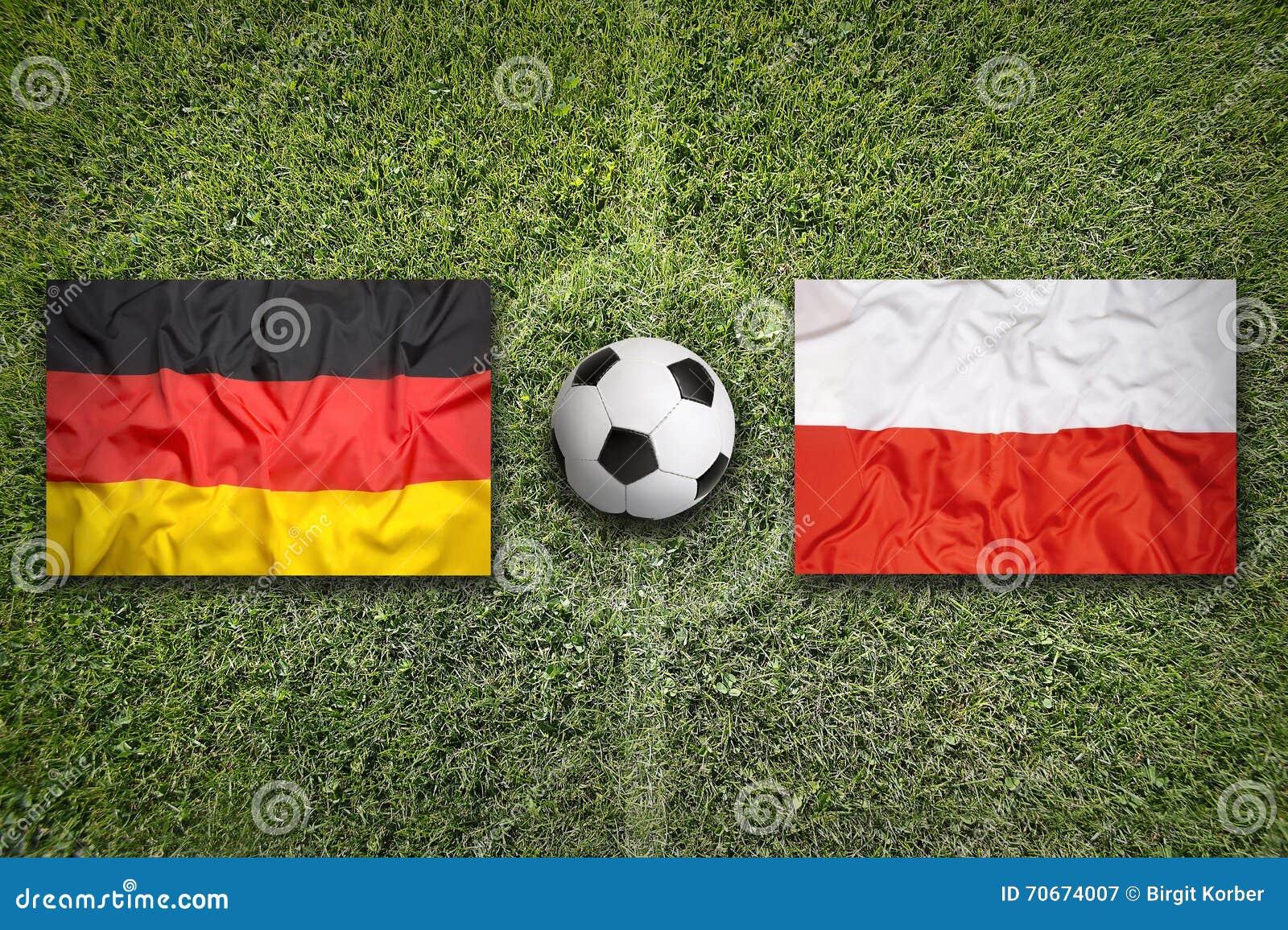 Deutschland Gegen Polen Prognose