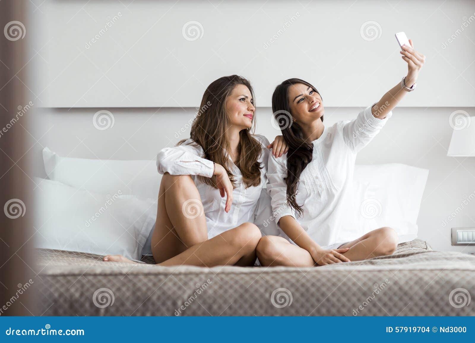 photos chaudes filles Sex com www vidéo