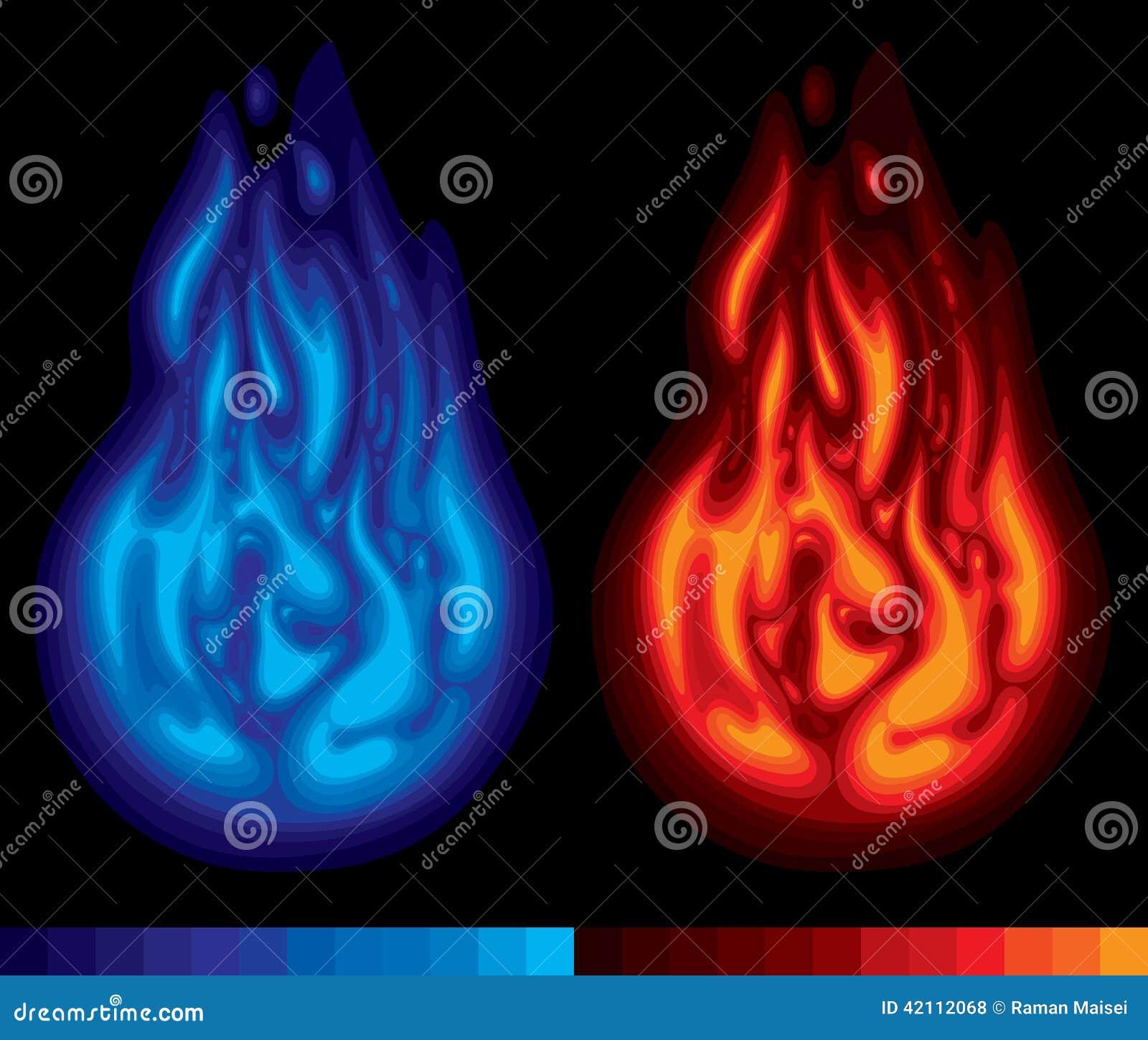 rencontre de deux flammes jumelles Saint-Nazaire