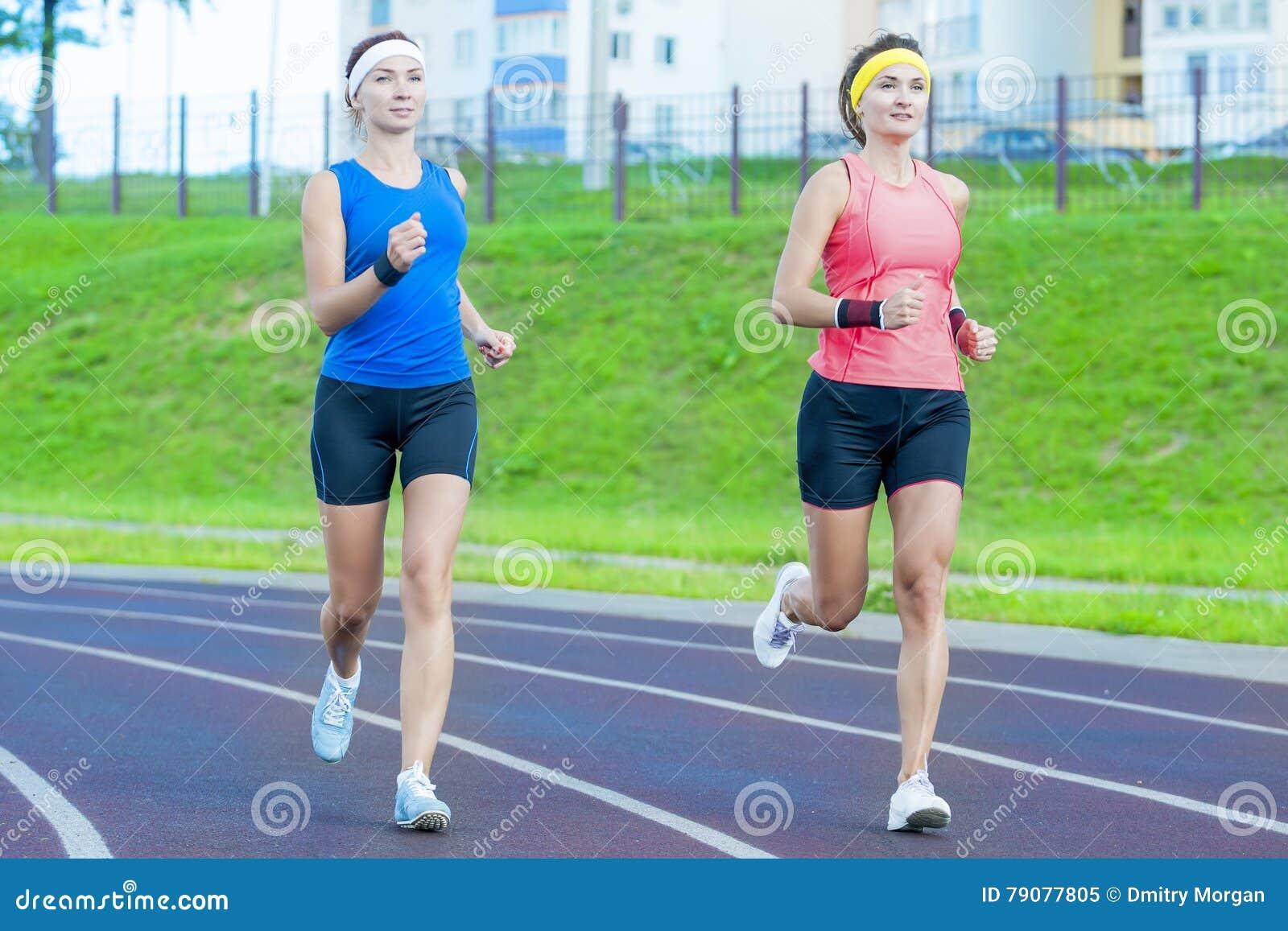 site de rencontre running