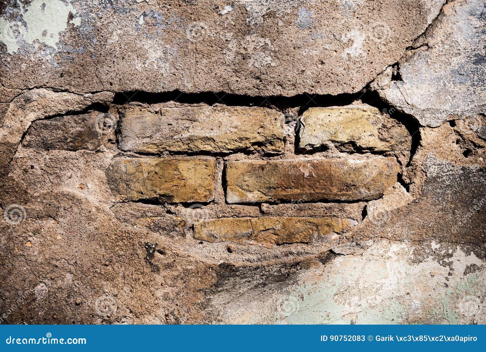 Deuxième couche de béton