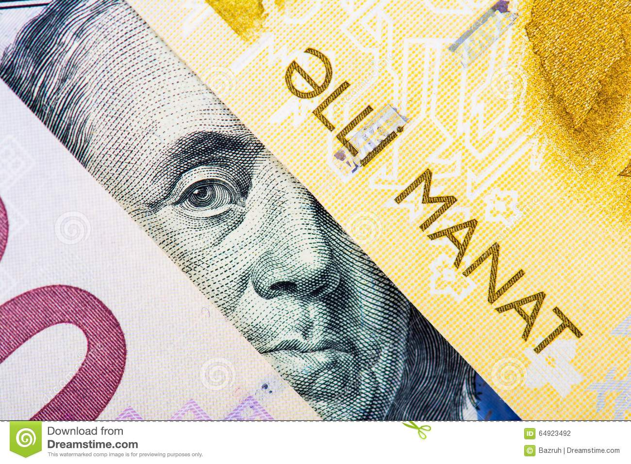 devaluation of currency Venezuela's central bank on monday announced a devaluation of more than 99 percent  functioning currency  996 percent devaluation of official forex rate.