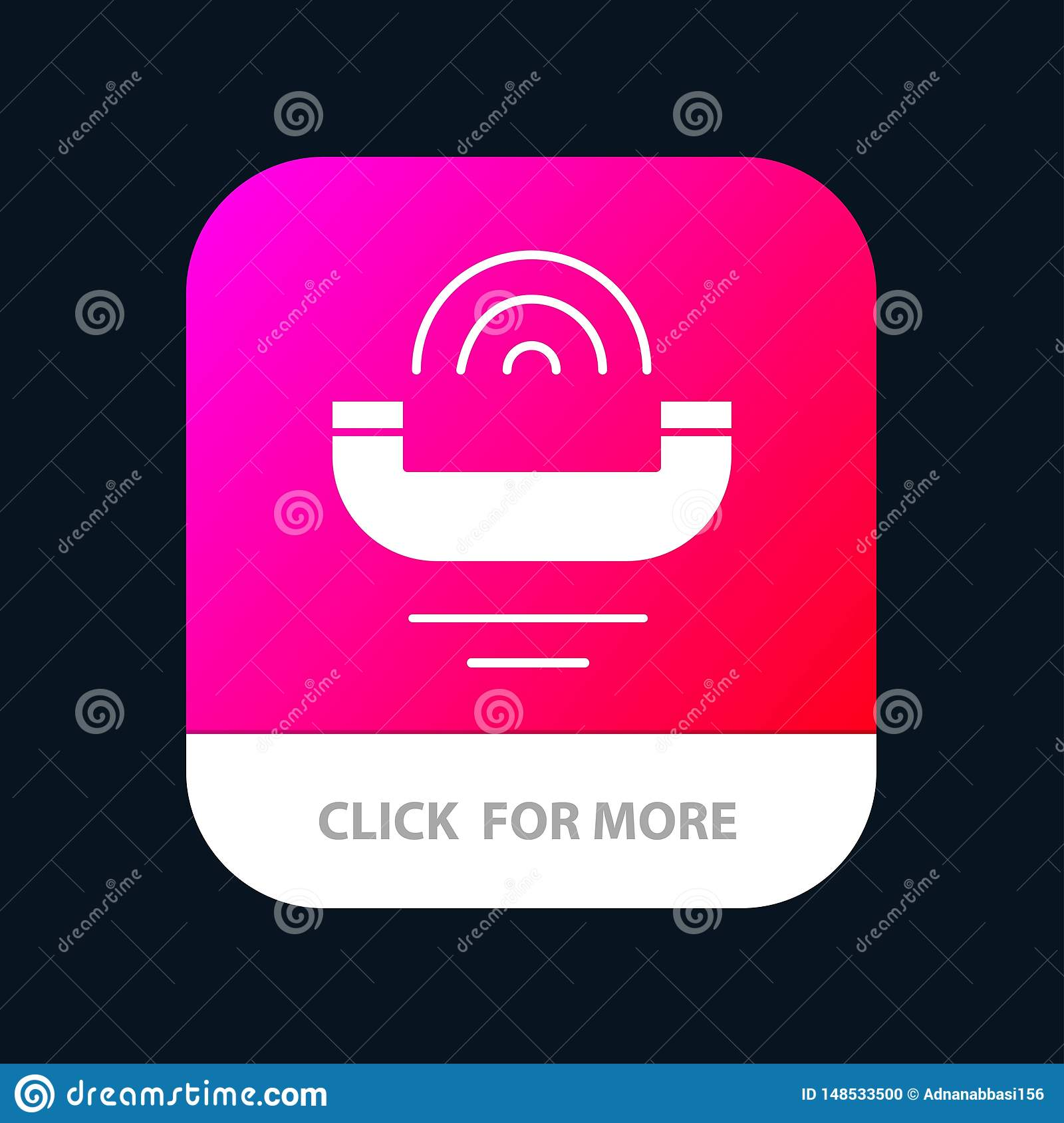 Android Help App device, help, productivity, support, telephone mobile app