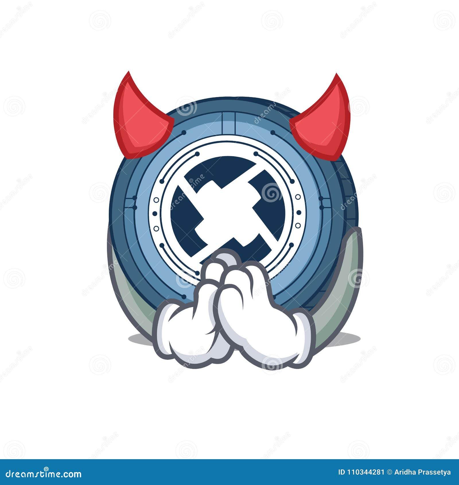 devil coin crypto