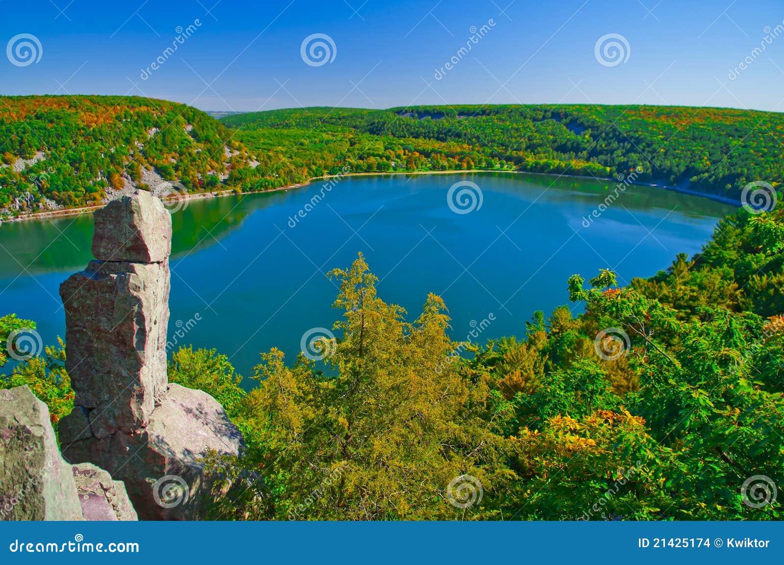 Devil s Lake