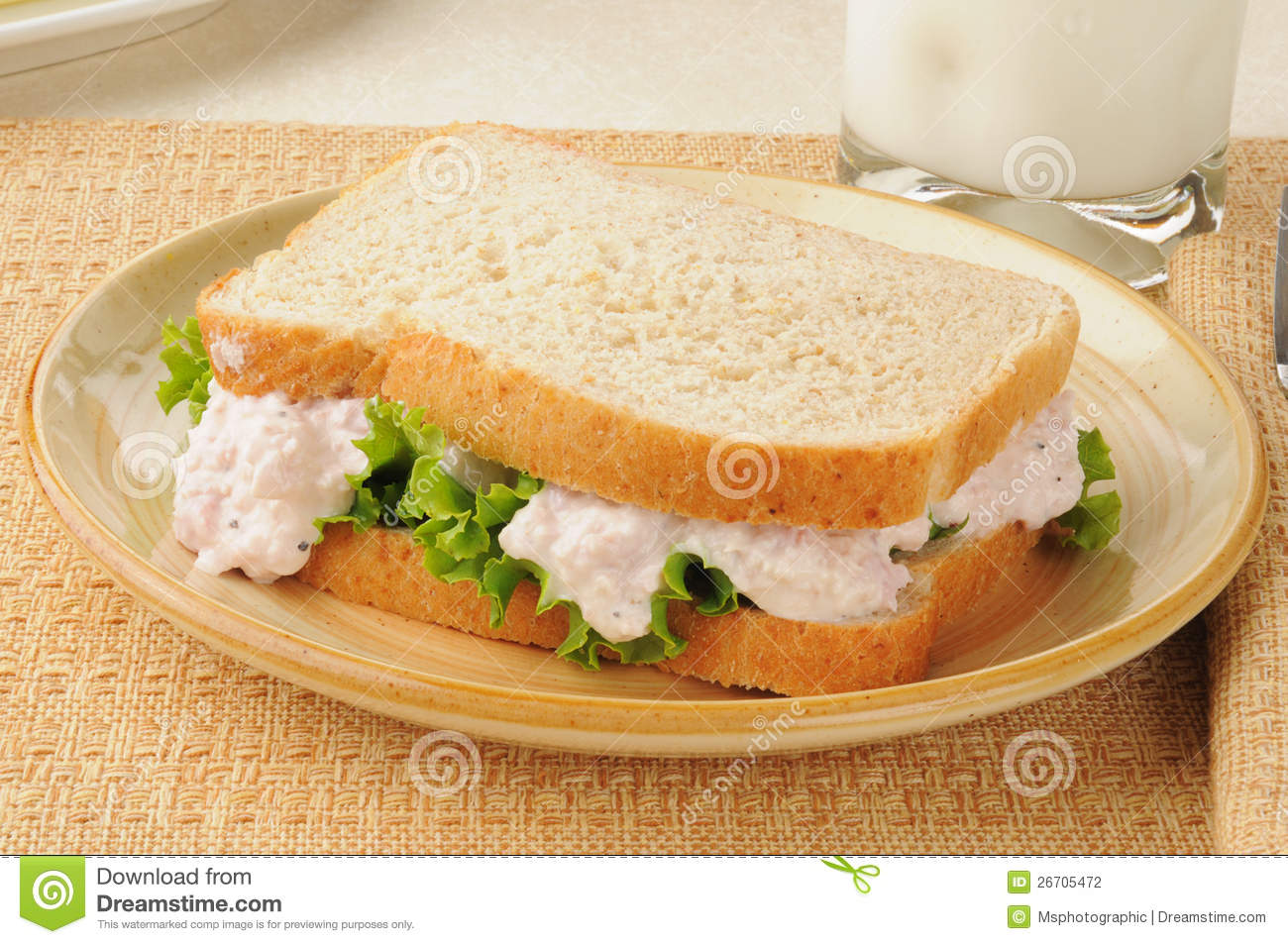 ham how to make deviled ham deviled ham salad sandwiches deviled ham .