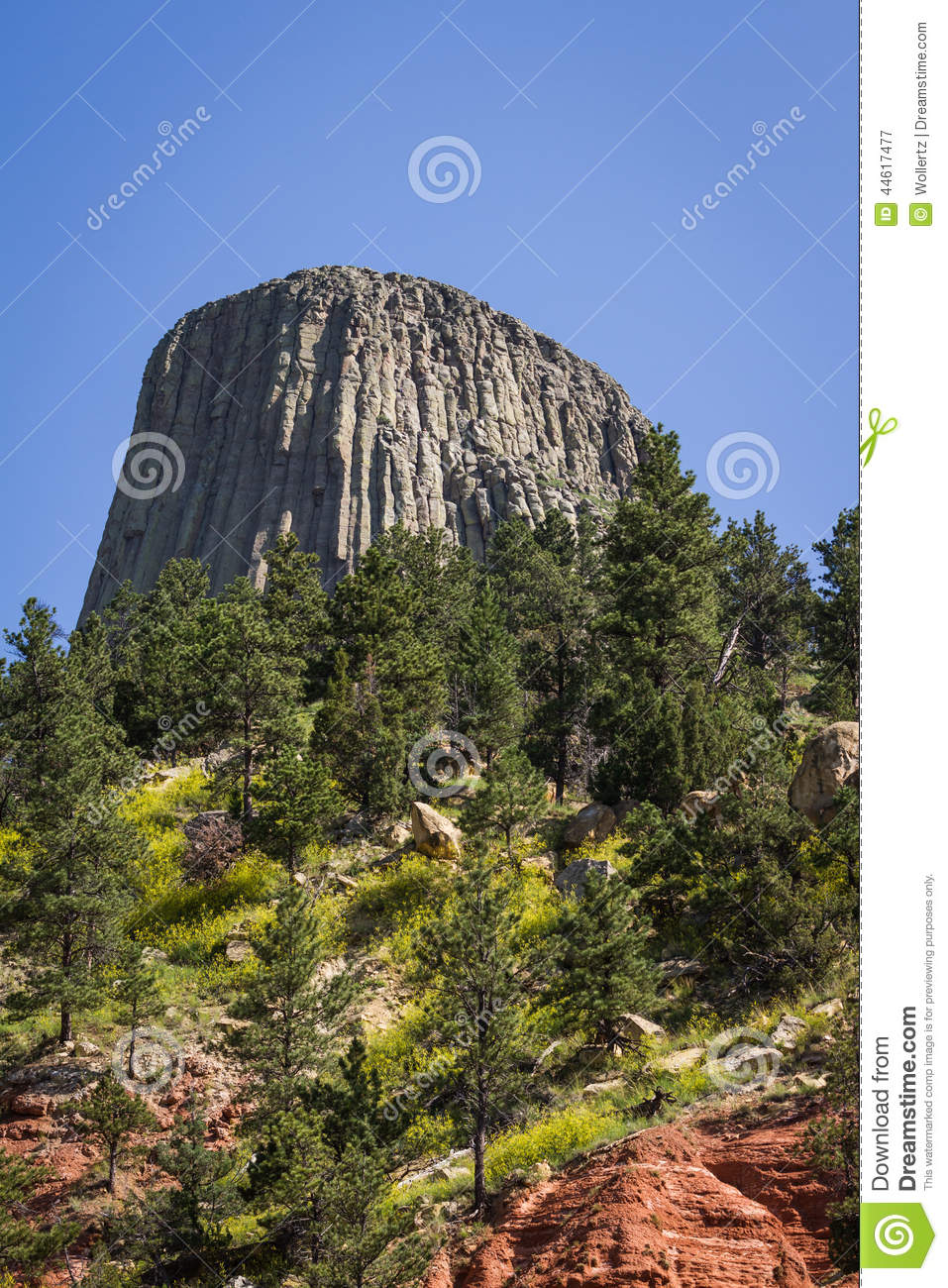 devils tower online dating Our online travel partners don't provide prices for this accommodation but we can search other options in devils tower.