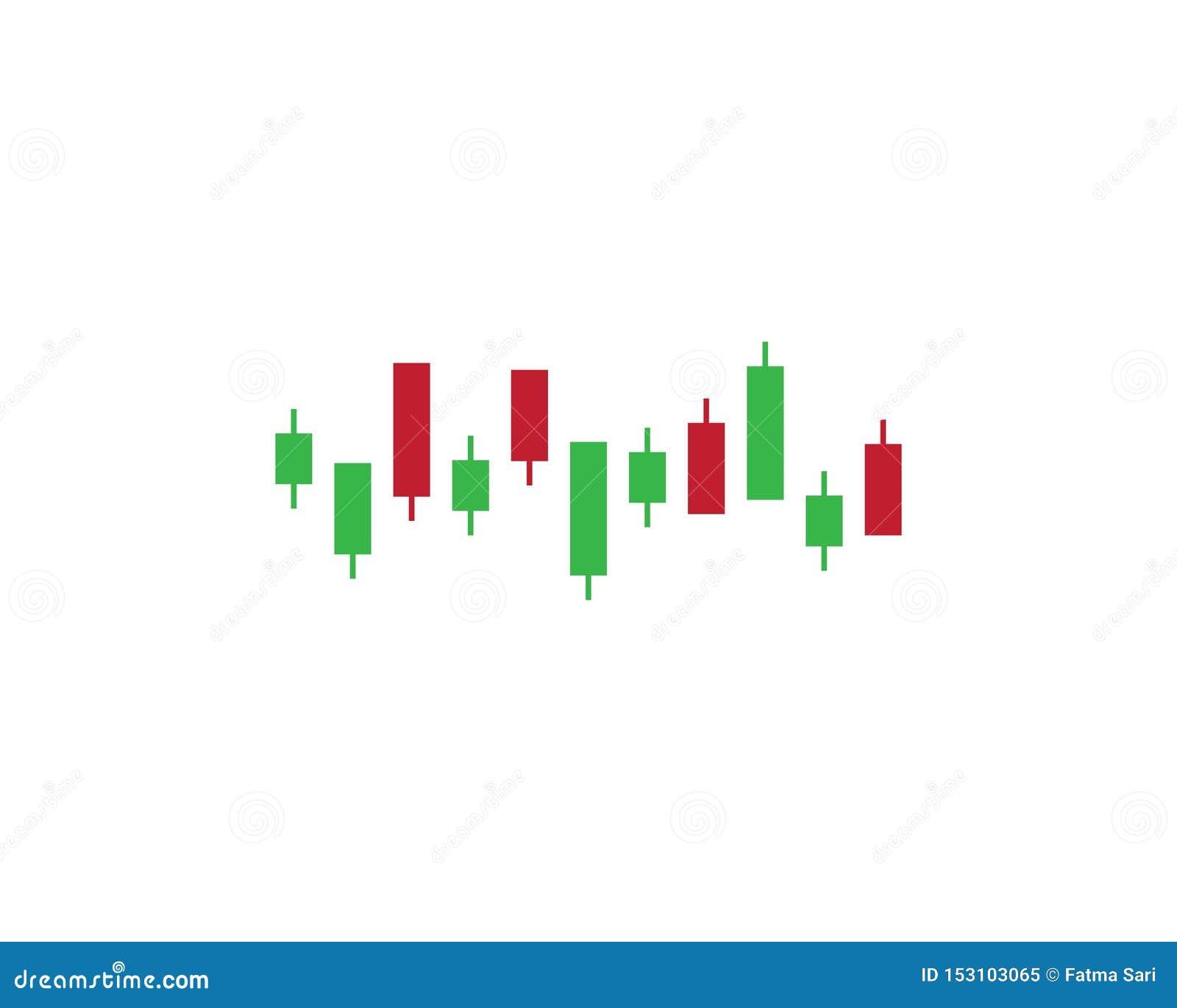 Devisenmarktvektor