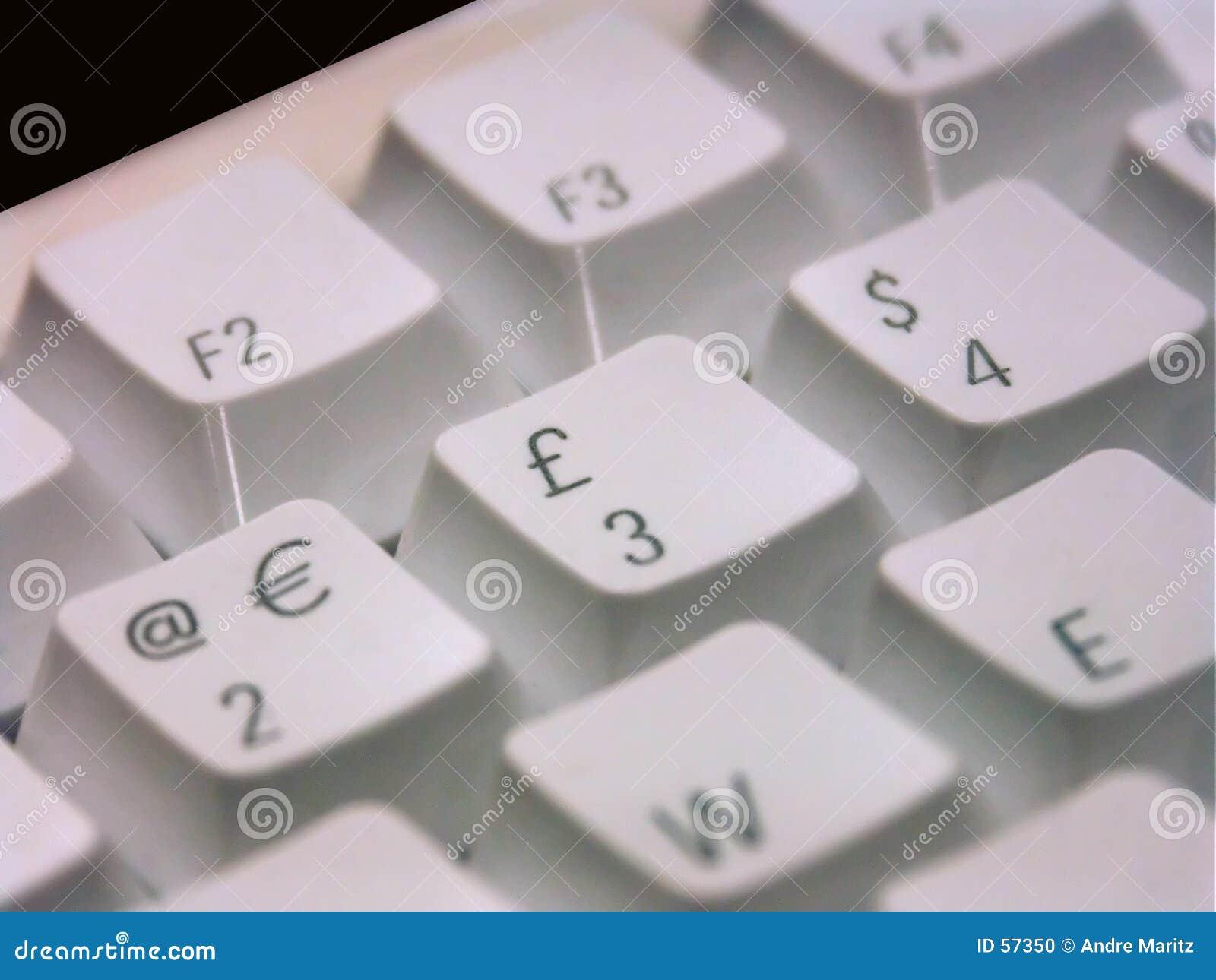 Download Devises du monde photo stock. Image du clavier, livre, devise - 57350