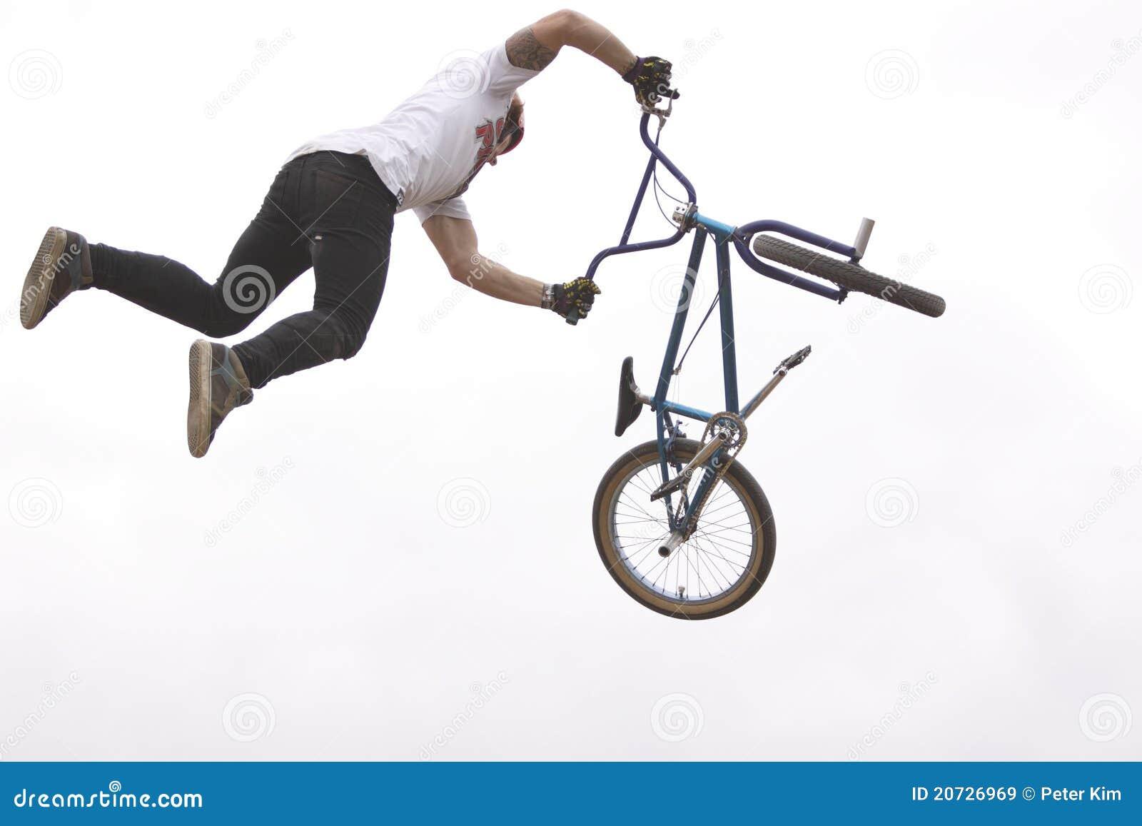 Dew Tour Bmx Dirt Jumps Editorial Stock Image Image
