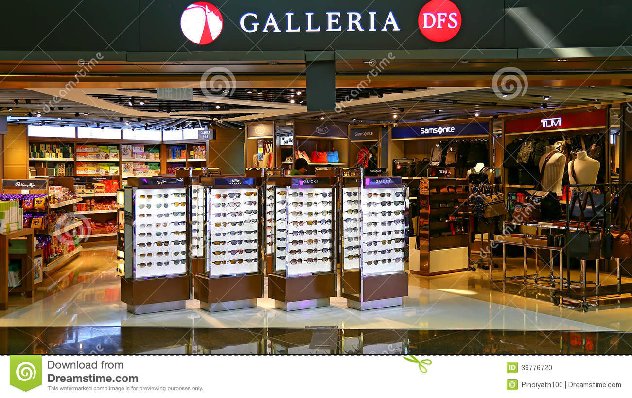 b0d1a6f56dce Dfs Galleria Stock Images - Download 28 Royalty Free Photos